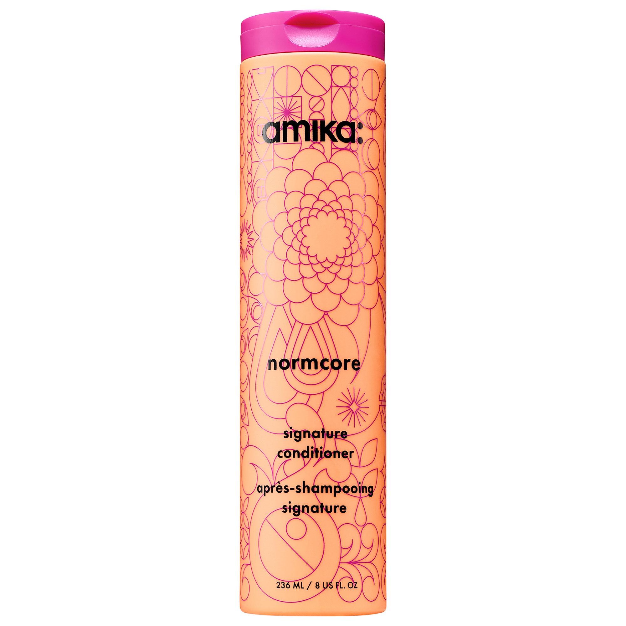 Amika - Normcore Hydrating Conditioner