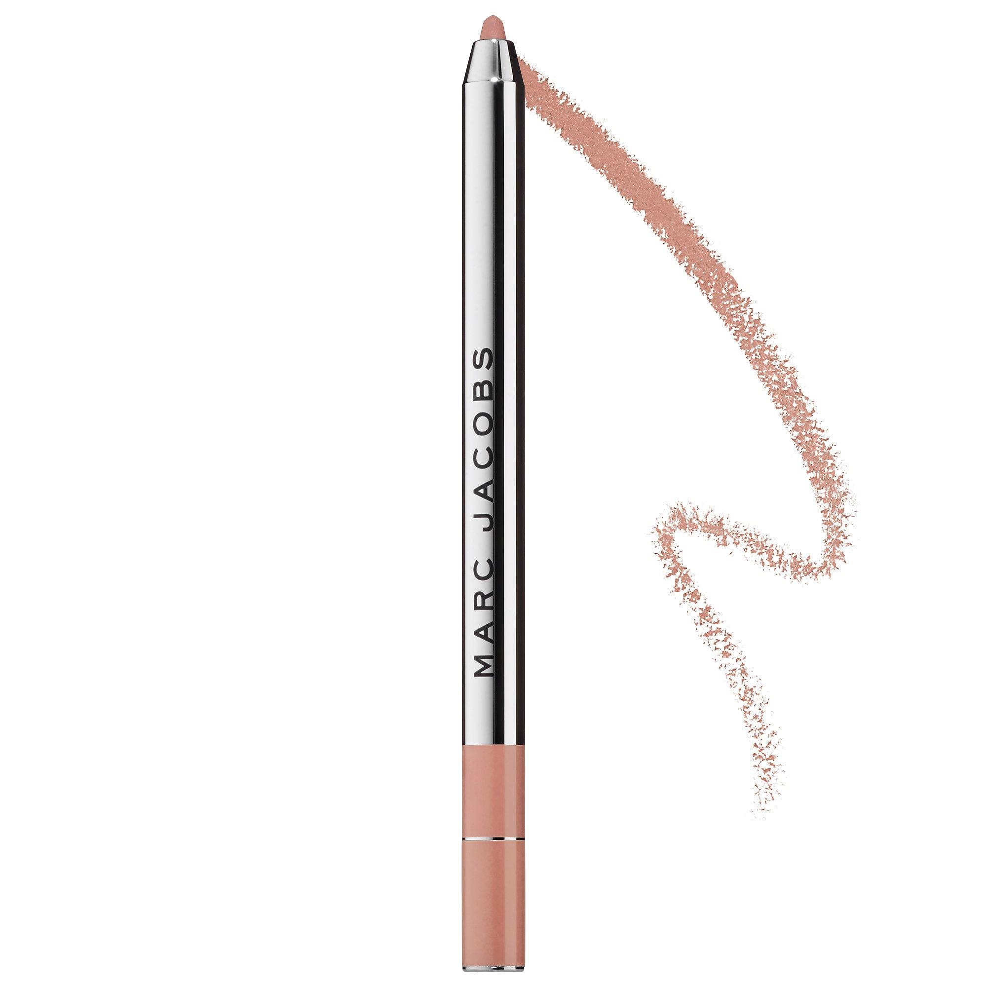 Marc Jacobs - Poutliner Longwear Lip Liner Pencil