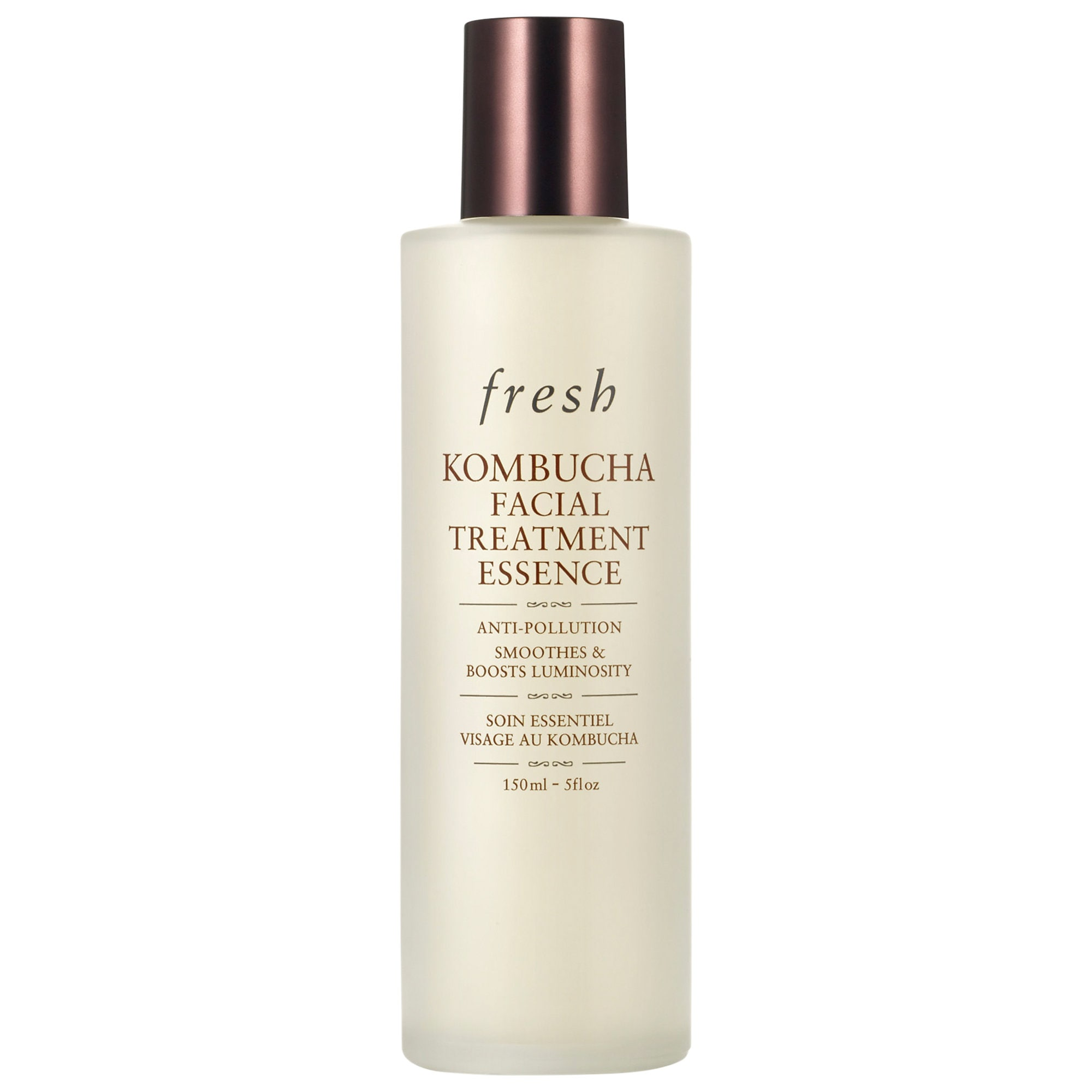 Fresh - Fresh - Black Tea Kombucha Facial Treatment Essence