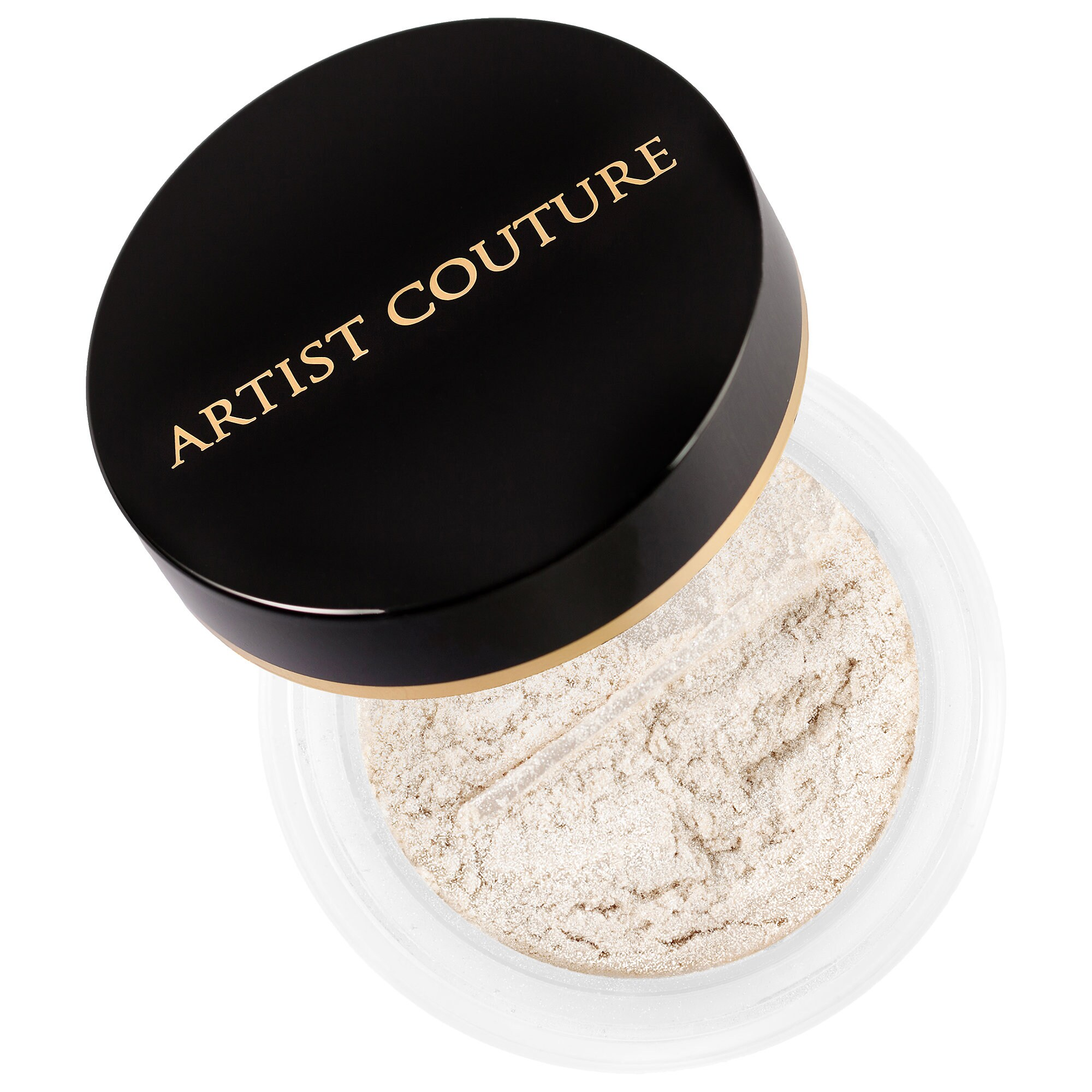 Artist Couture - Diamond Glow Powder