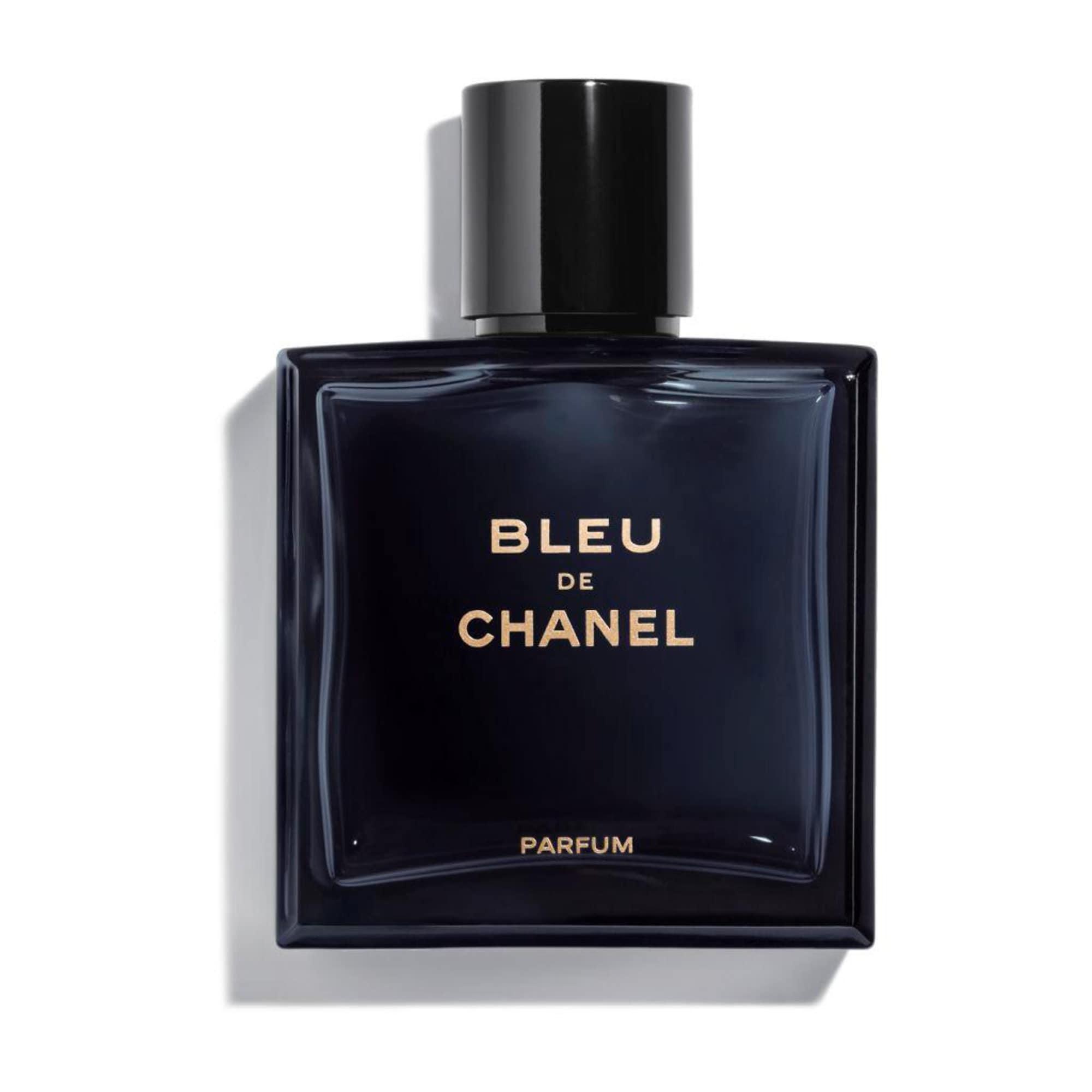 Chanel - BLEU DE CHANEL PARFUM