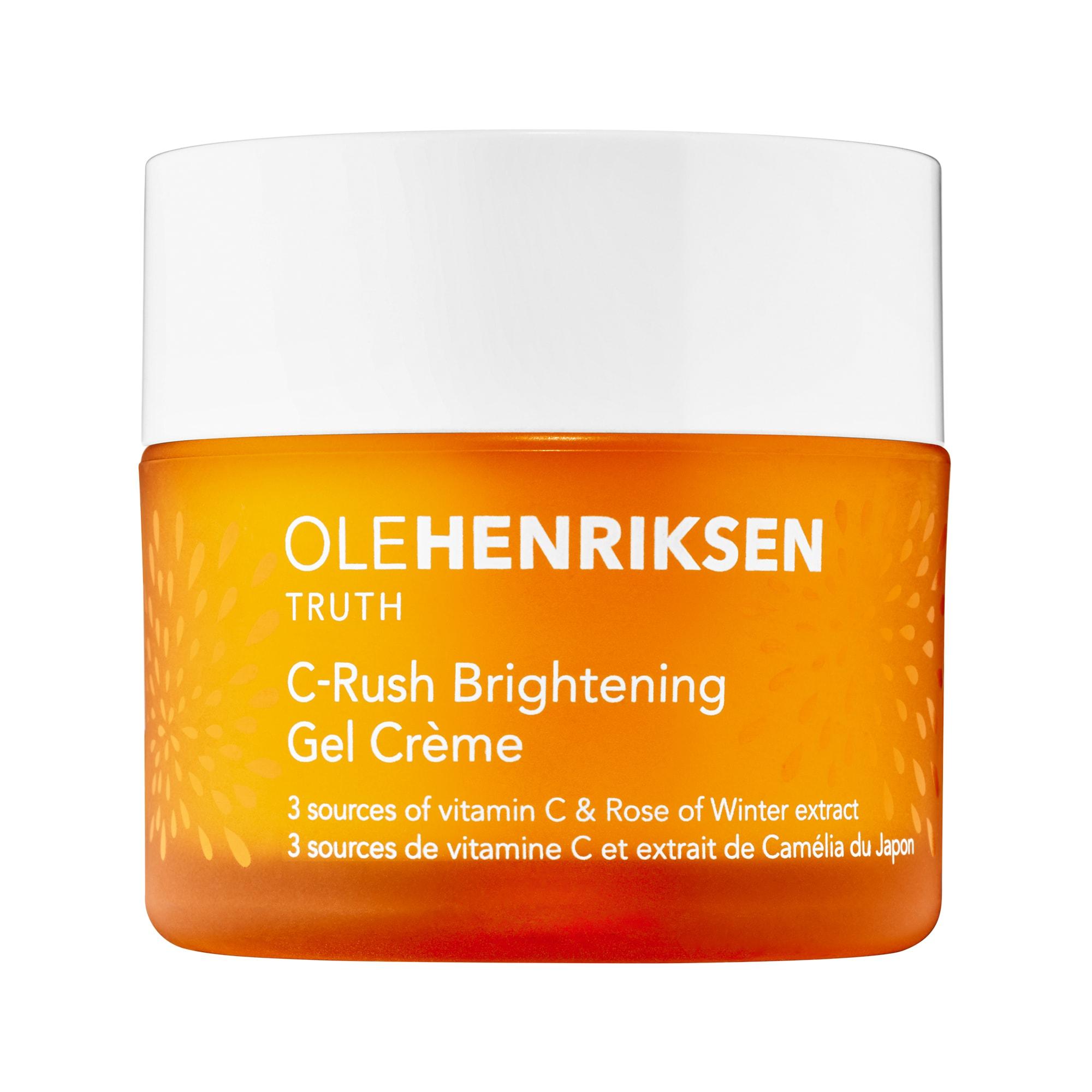 Ole Henriksen - C-Rush Vitamin C Gel Moisturizer