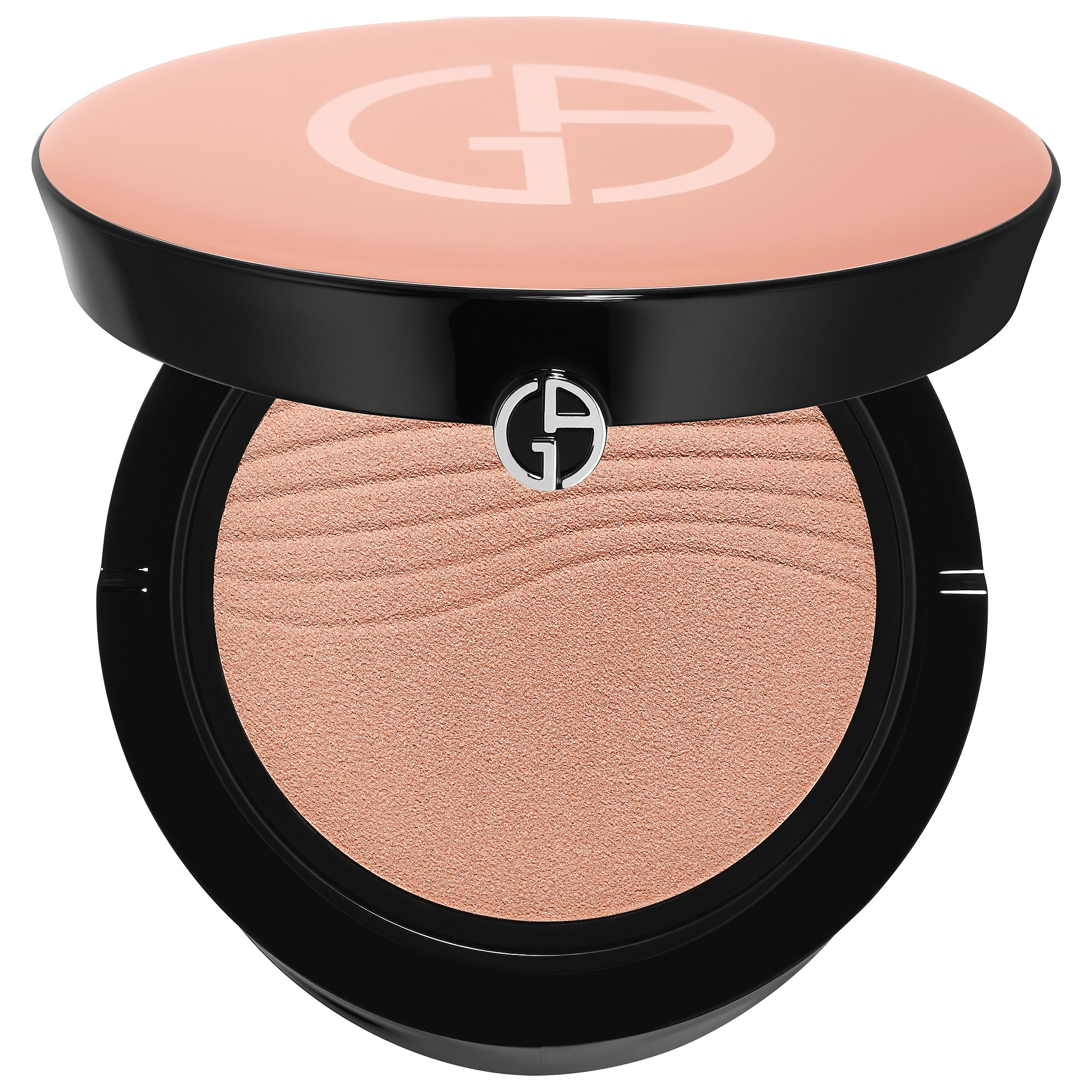 Armani Beauty - Neo Nude Fusion Powder