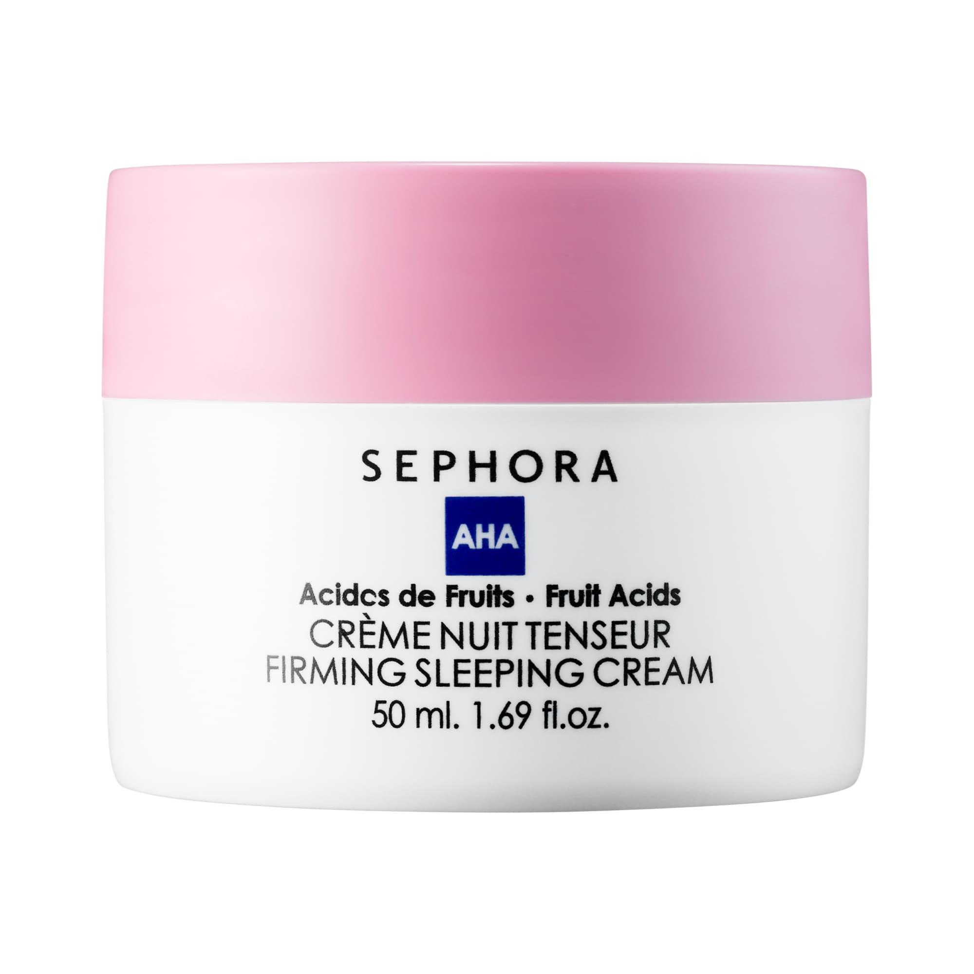 Sephora - Nourishing Moisturizer, Hydrate & Repair