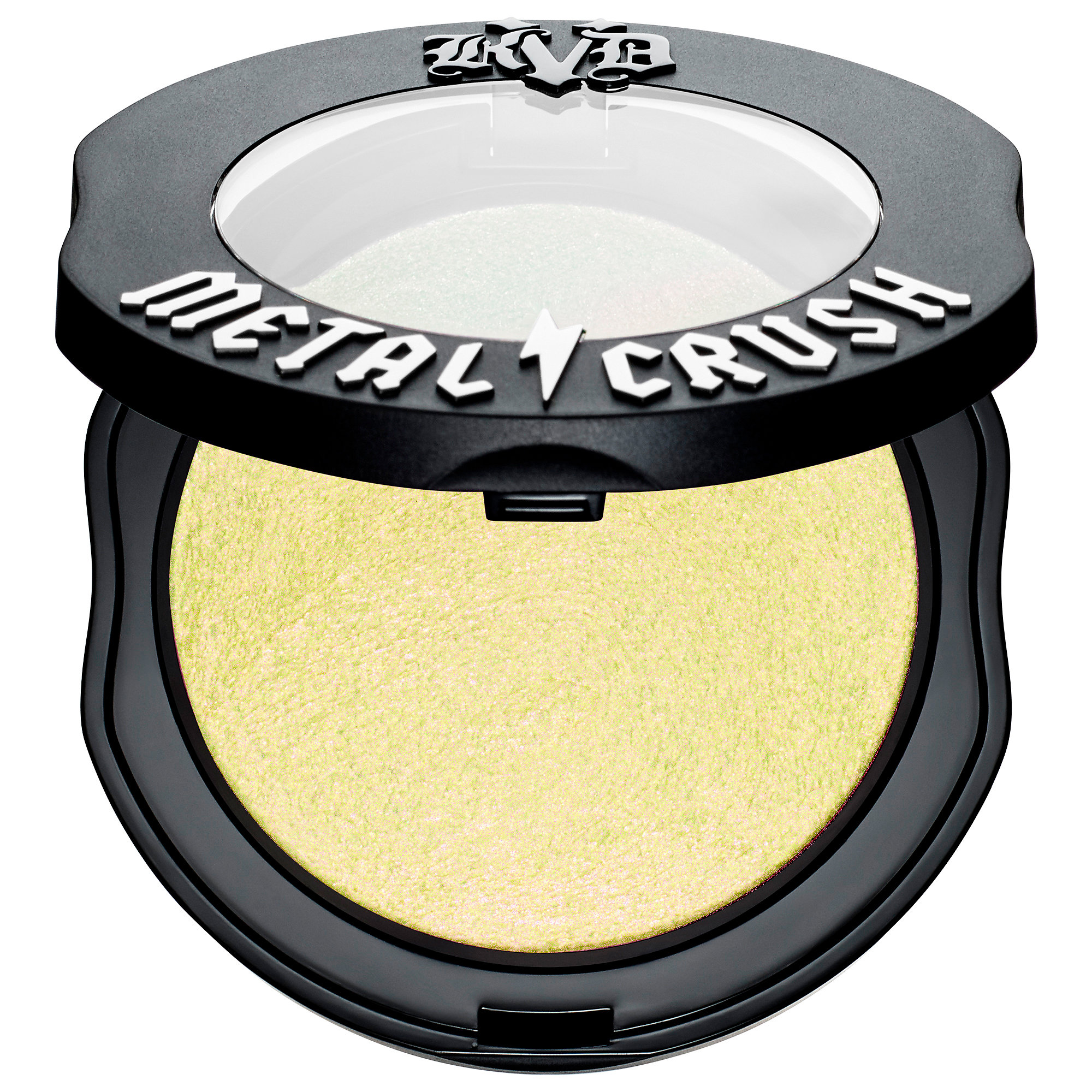KVD Vegan Beauty - Metal Crush Extreme Highlighter