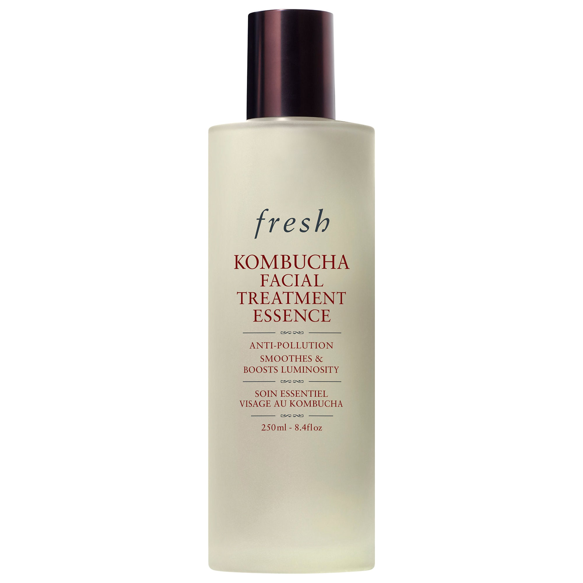 Fresh - Kombucha Antioxidant Facial Treatment Essence