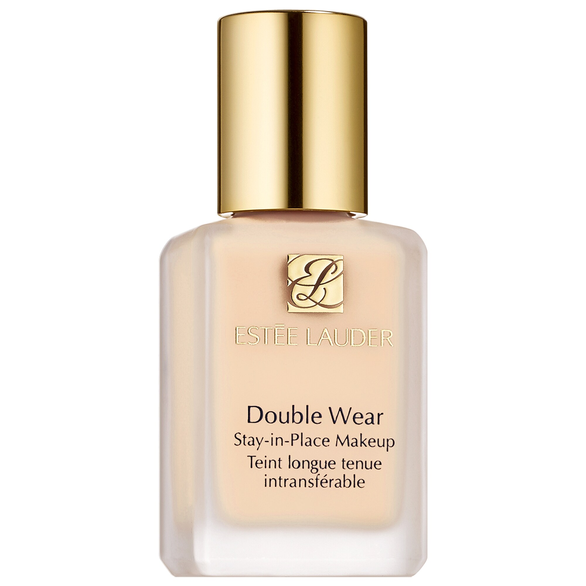 Estee Lauder - Double Wear Stay-in-Place Foundation