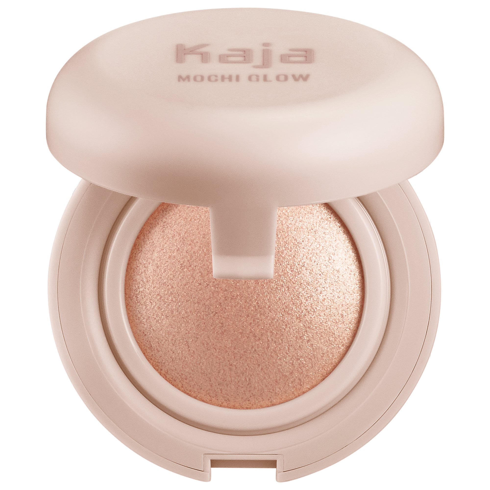 Kaja - Mochi Glow Bouncy Highlighter