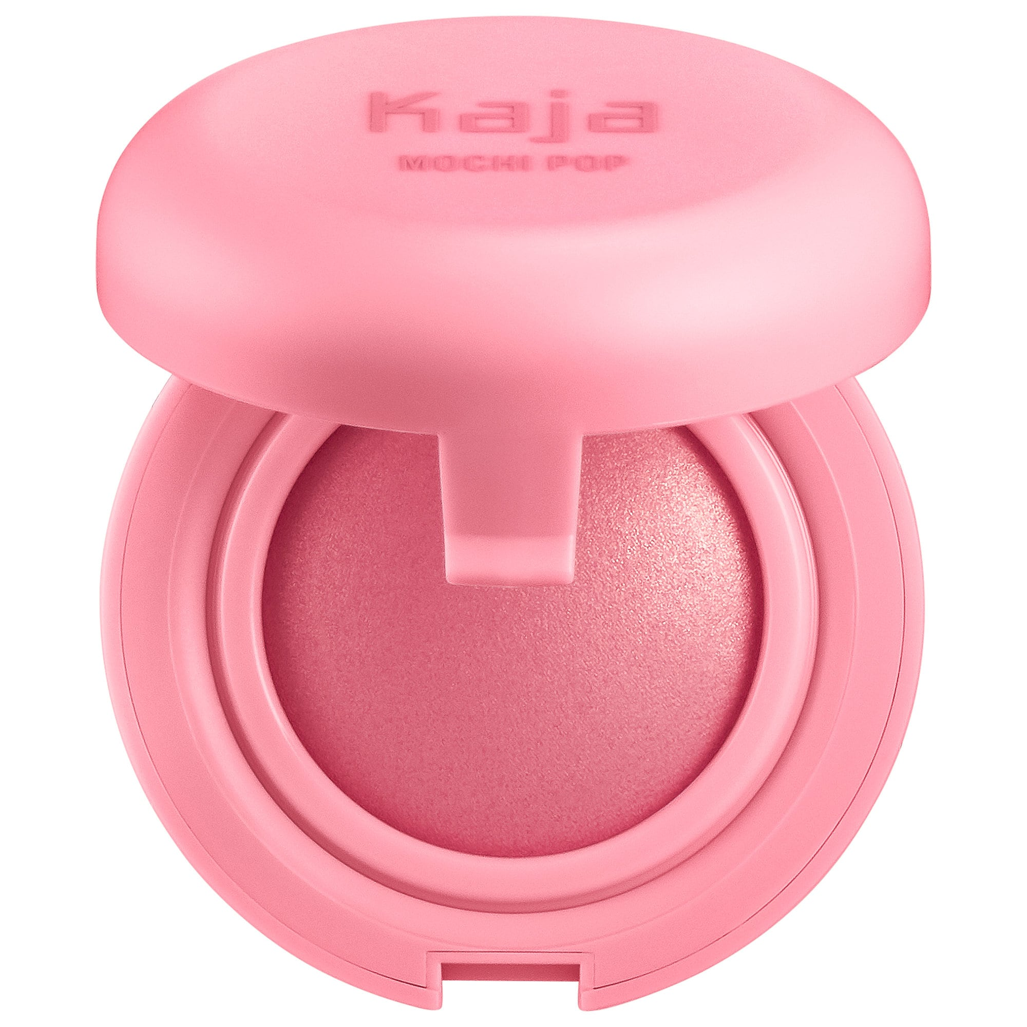 Kaja - Mochi Pop Bouncy Blush