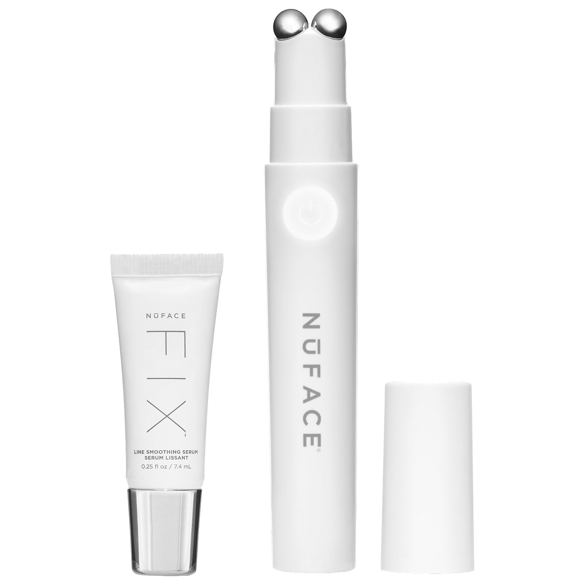 Nuface - FIX Line Smoothing Device