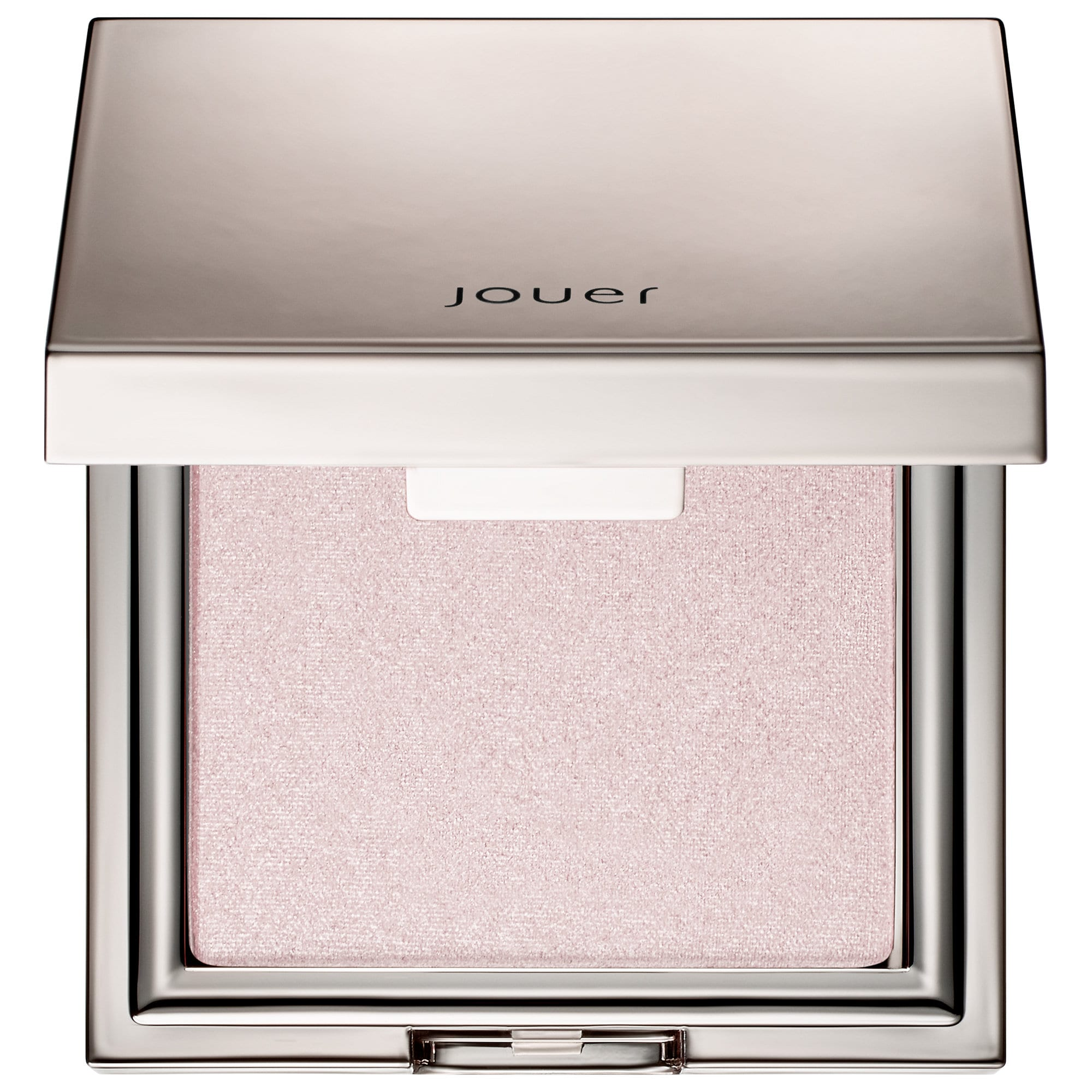 Jouer Cosmetics - Powder Highlighter