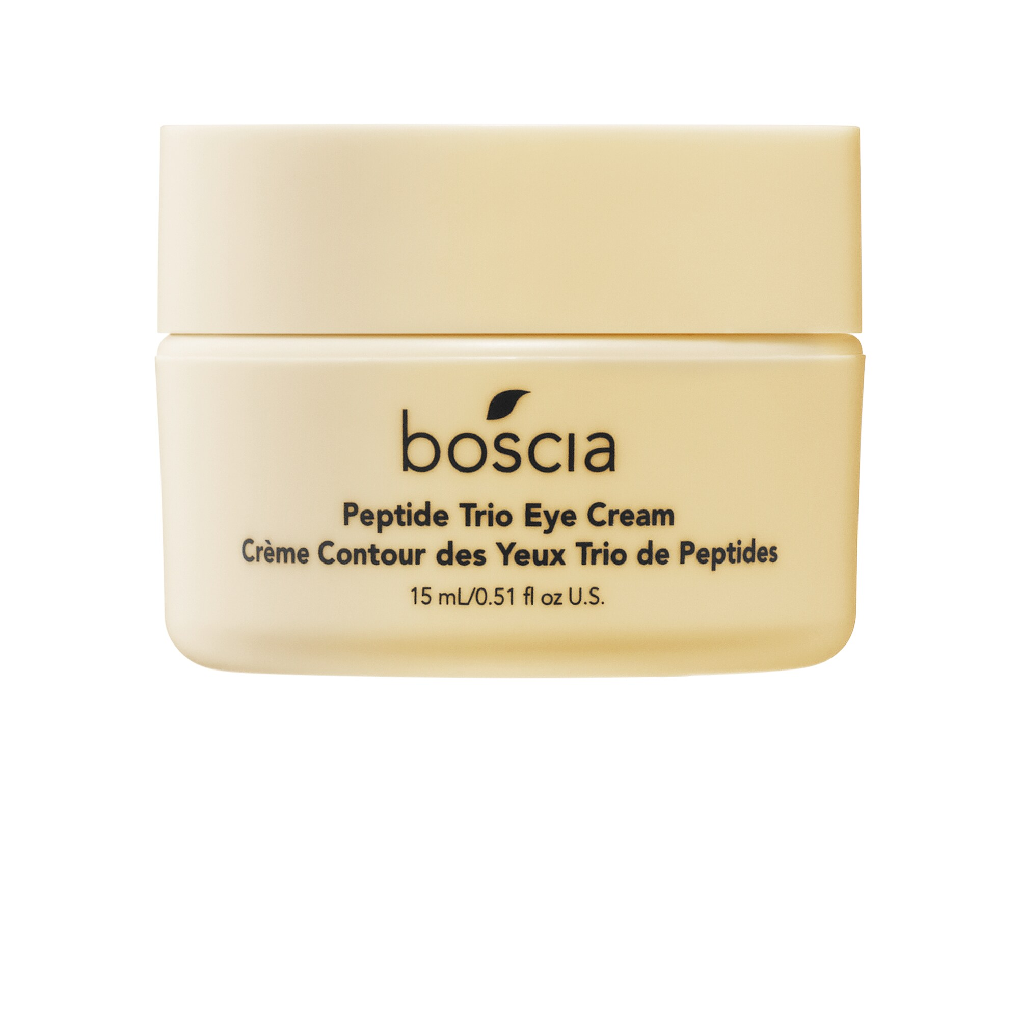 Boscia - Peptide Trio Eye Cream