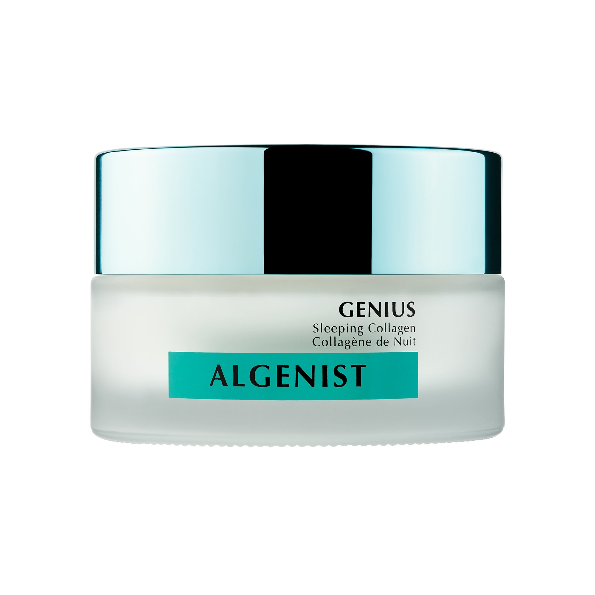 Algenist - Genius Sleeping Collagen