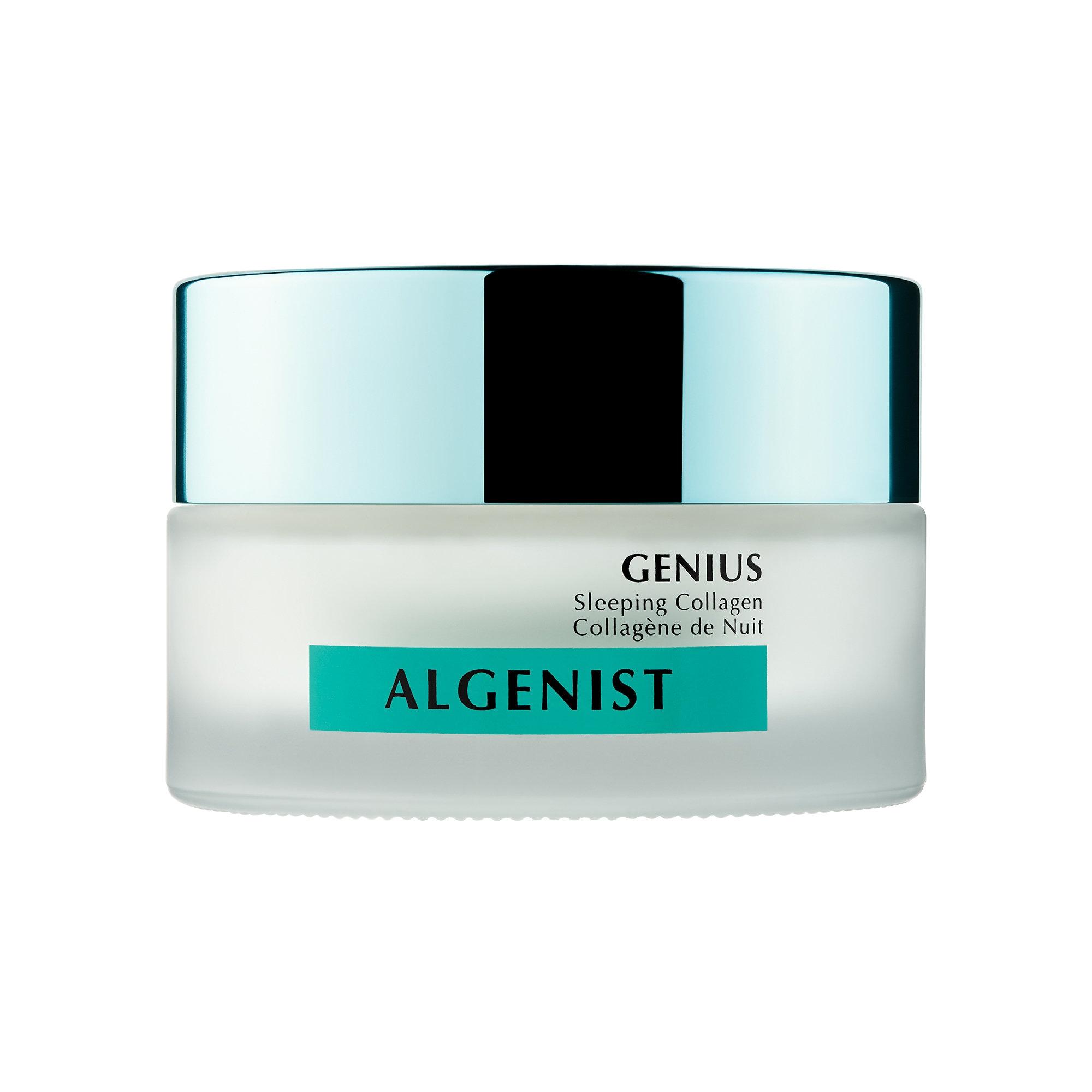 Algenist - Genius Sleeping Collagen