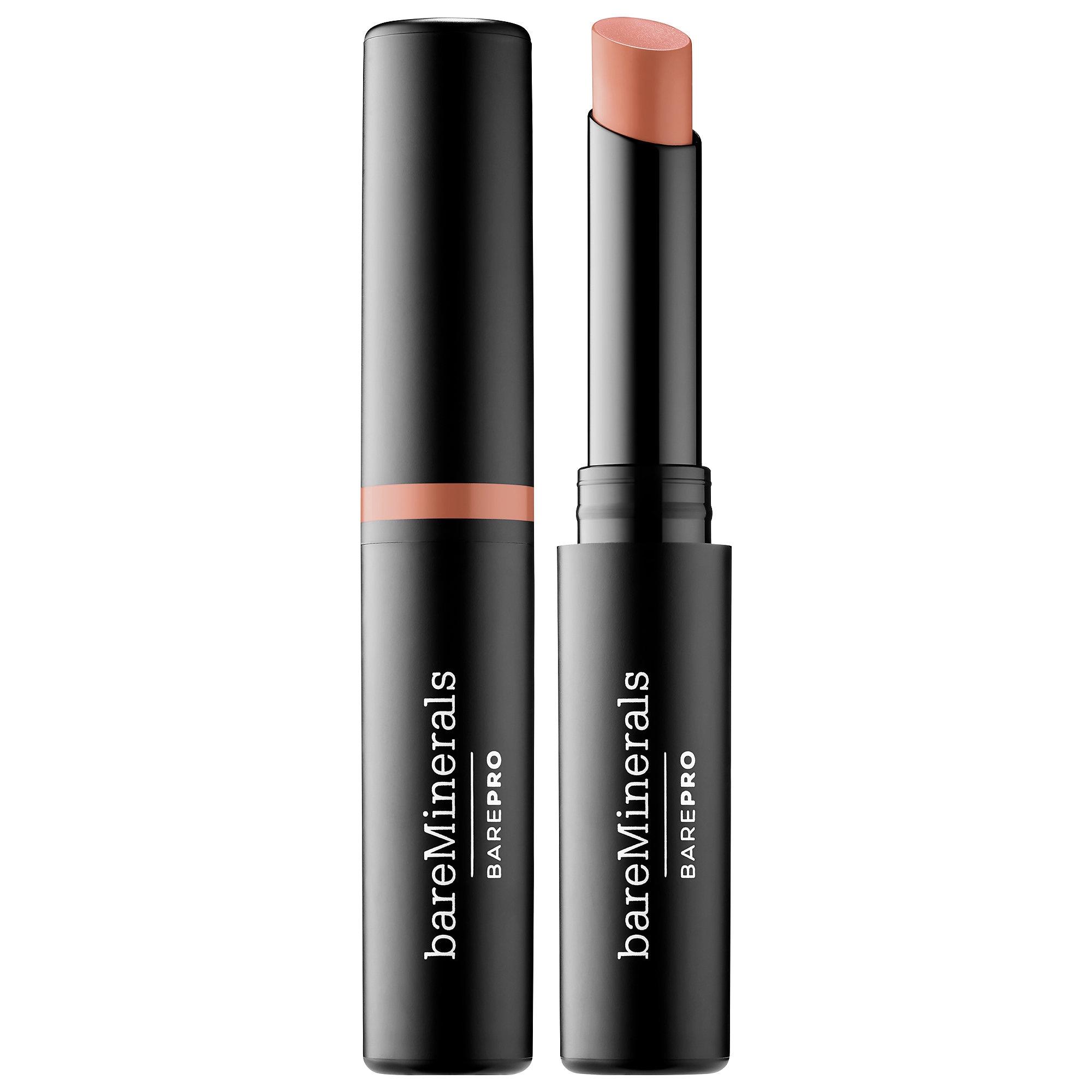 Bareminerals - BAREPRO® Longwear Matte Lipstick