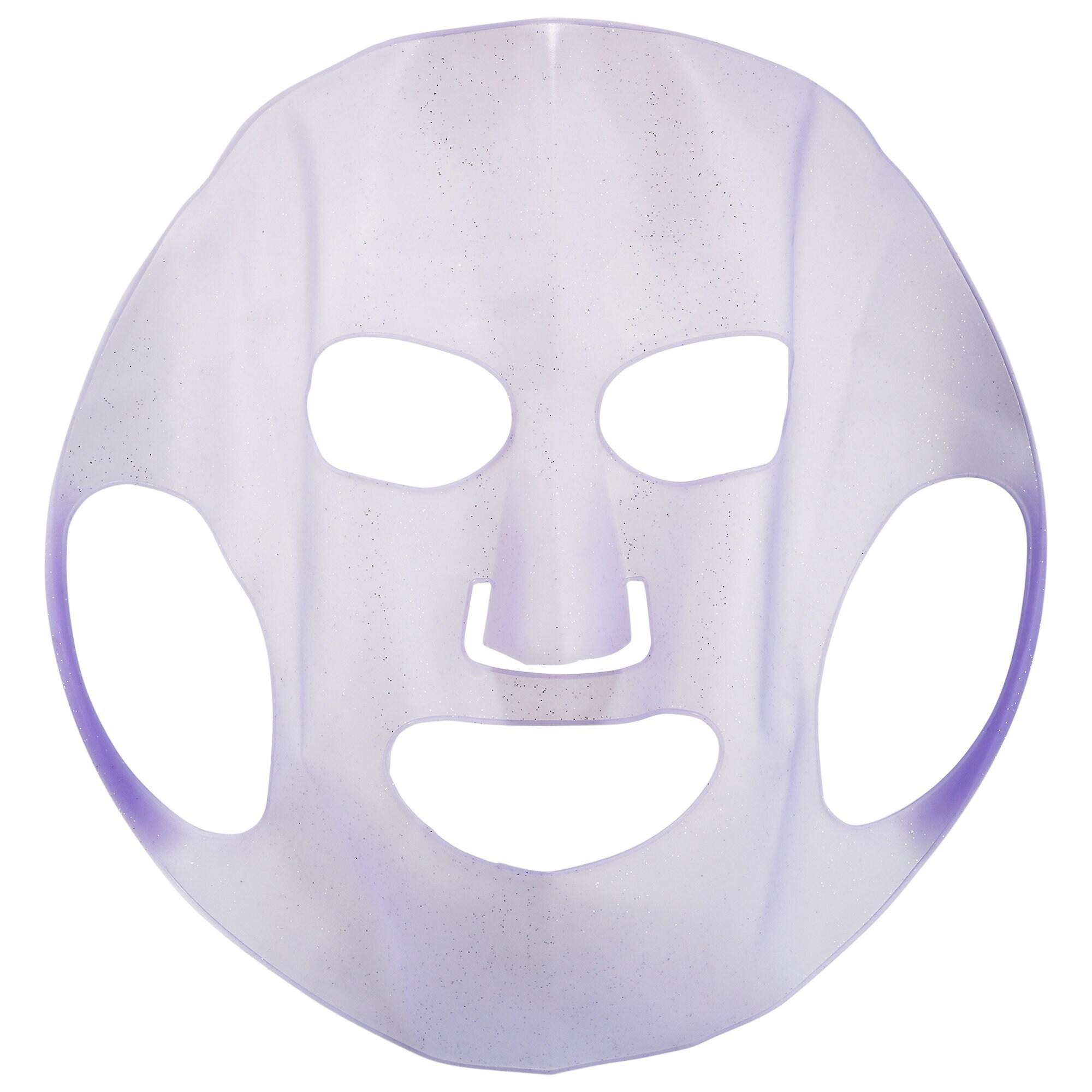 Sephora Collection Keep on Masking Face Mask Holder