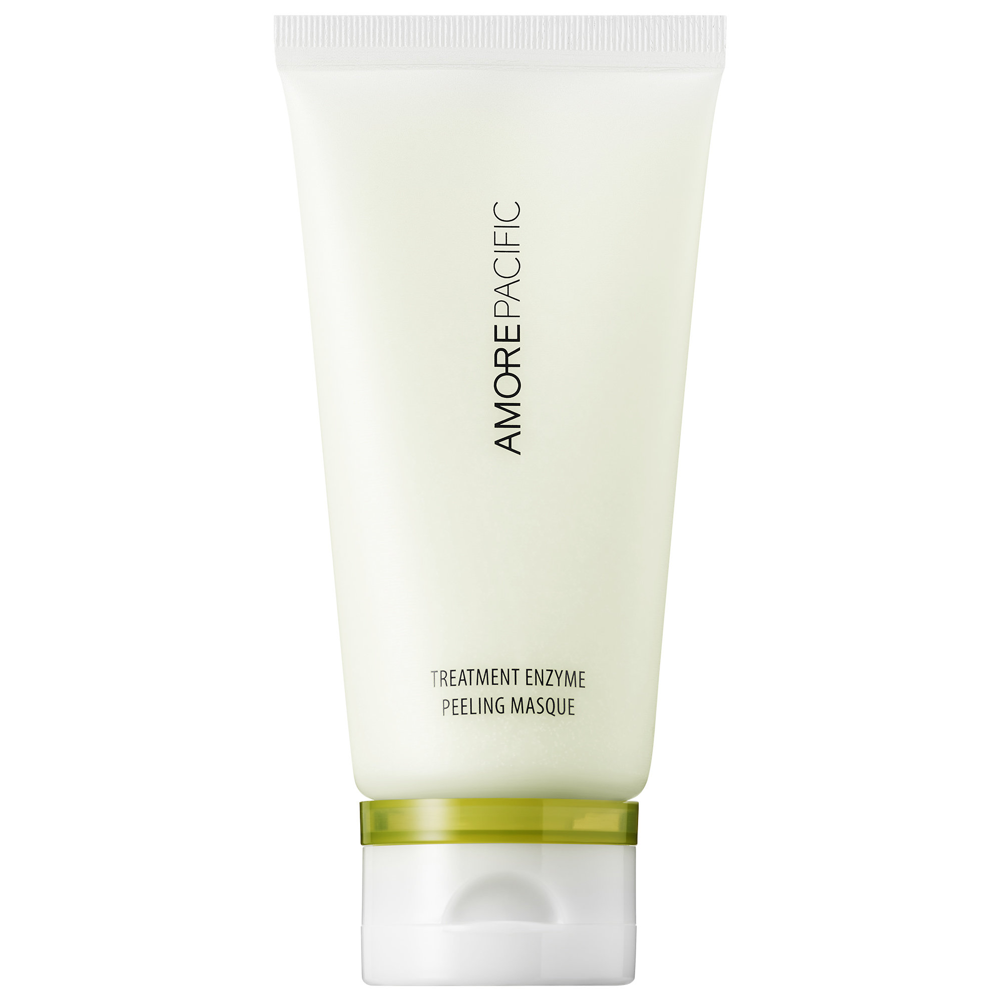 Amorepacific - Treatment Enzyme Peeling Masque