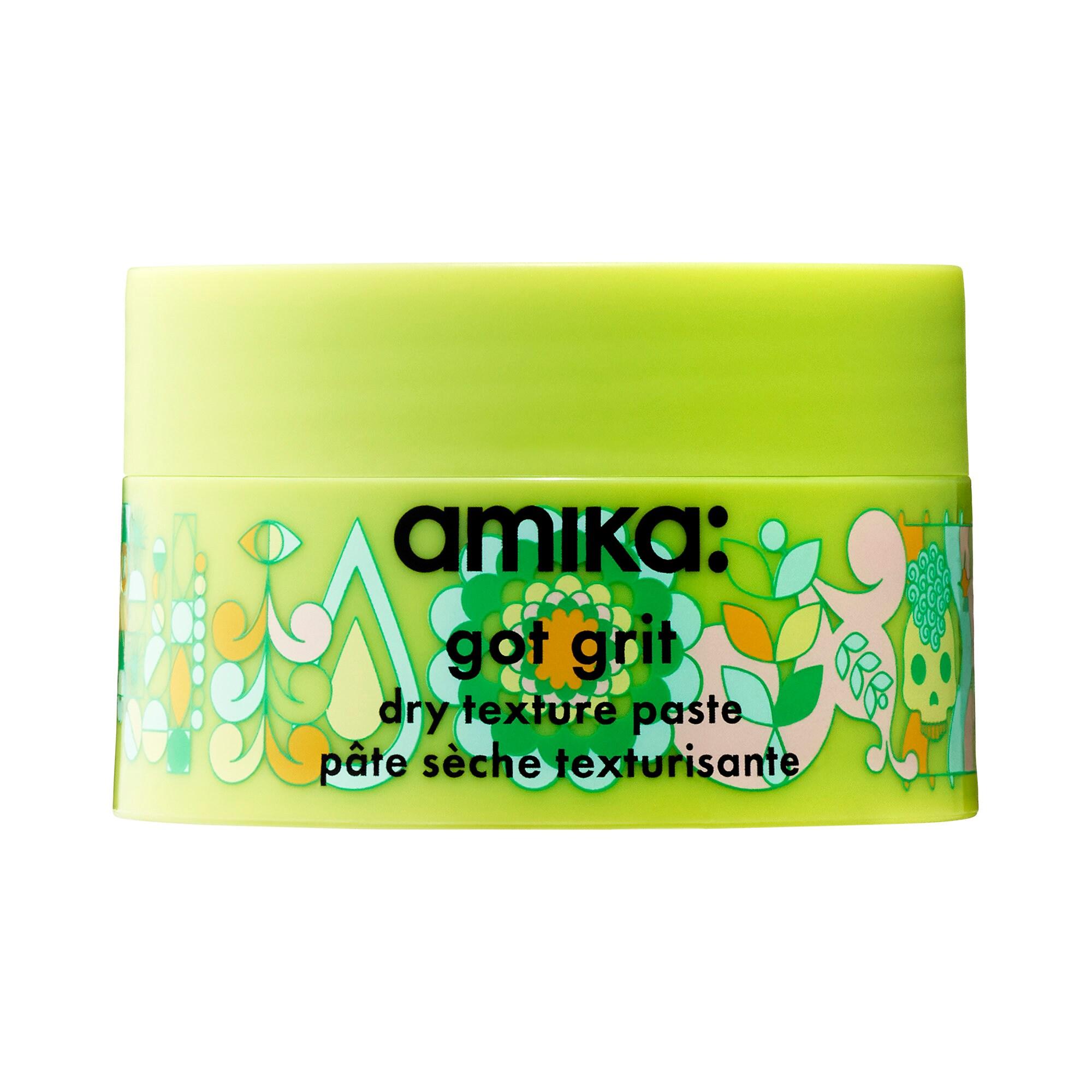 Amika - Got Grit Dry Texture Paste