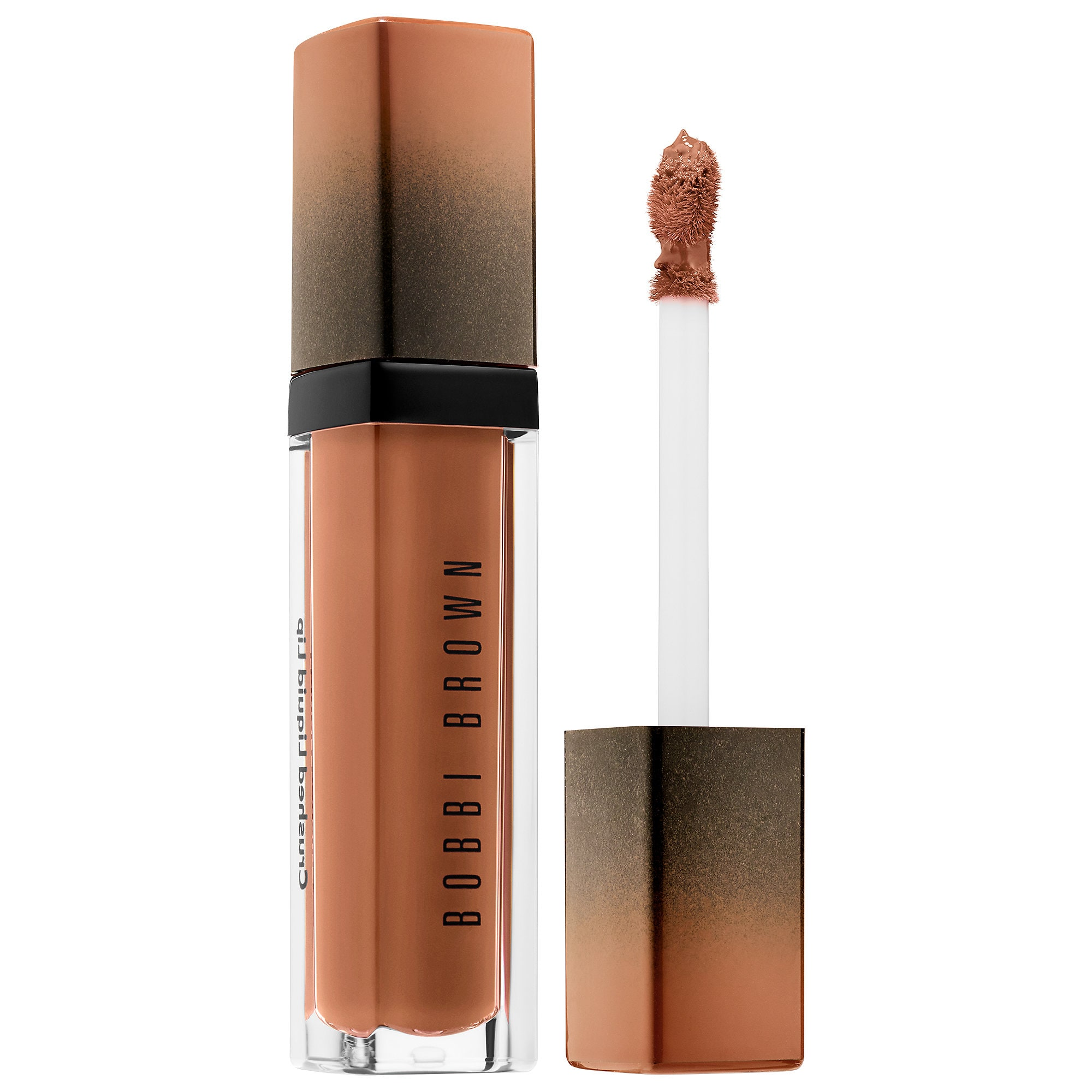 Bobbi Brown - Crushed Liquid Lipstick