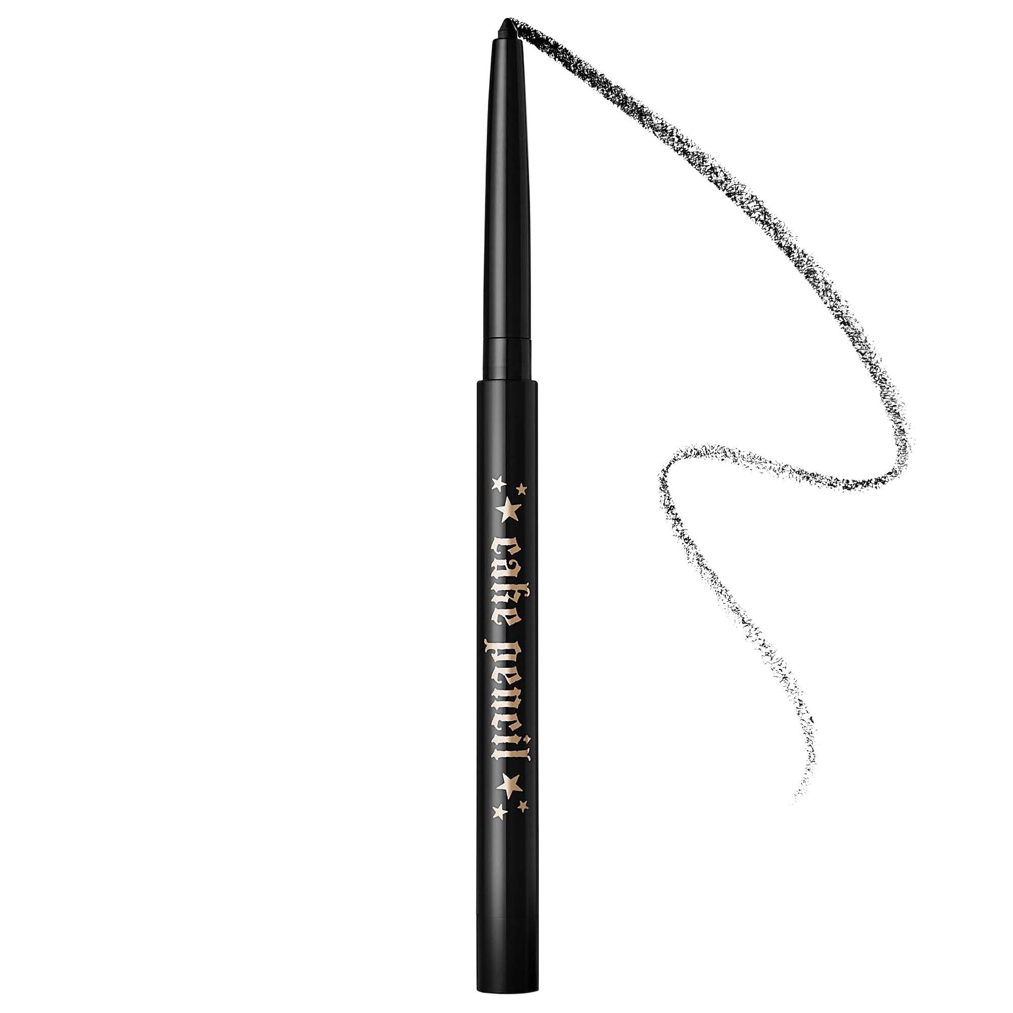 Kvd - Cake Pencil Eyeliner