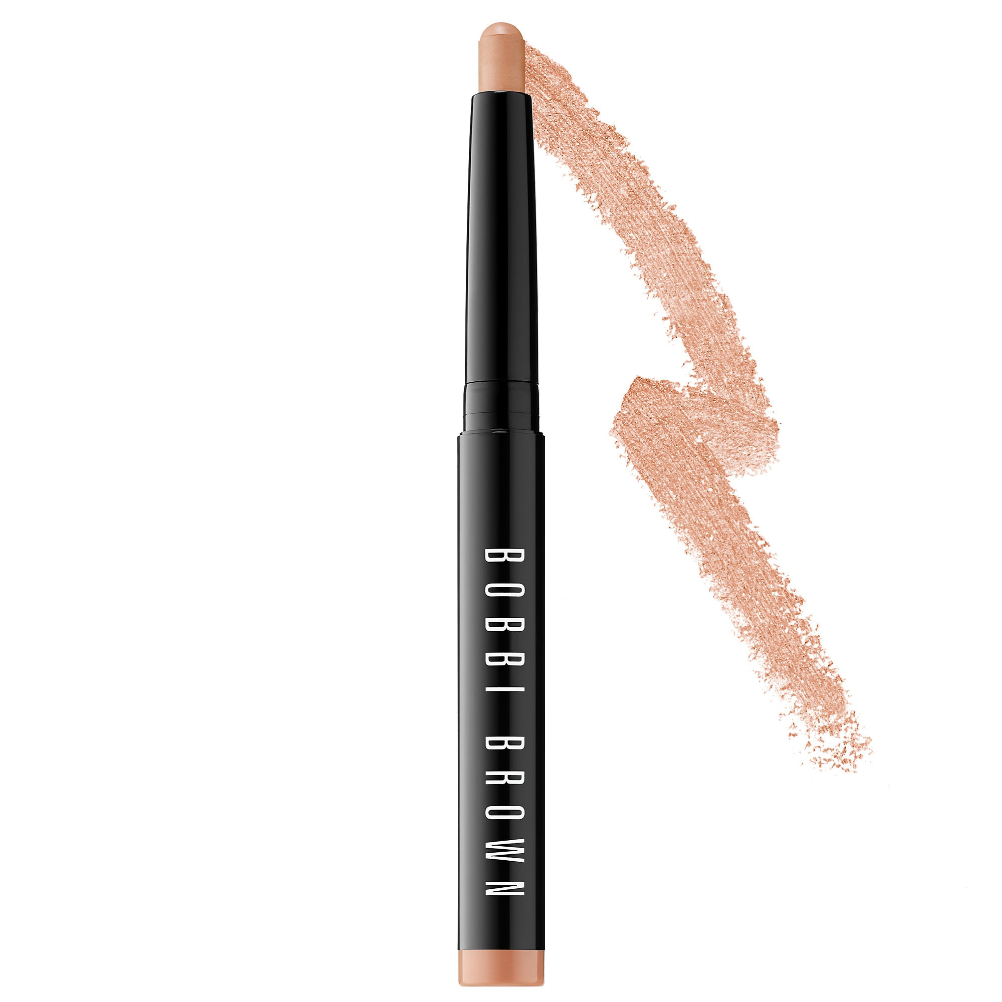 Bobbi Brown - Long-Wear Cream Shadow Stick