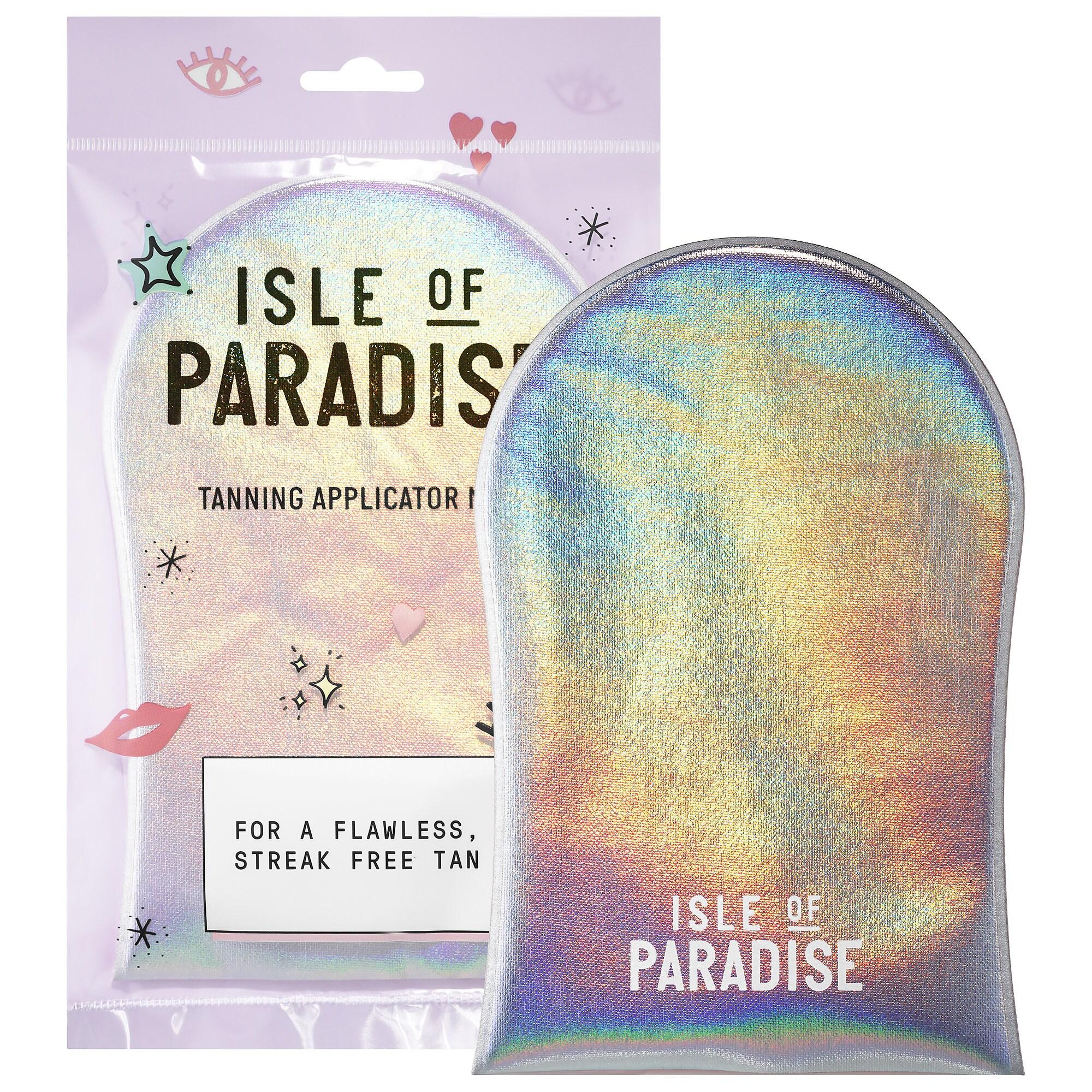 Isle of Paradise - Tanning Applicator Mitt