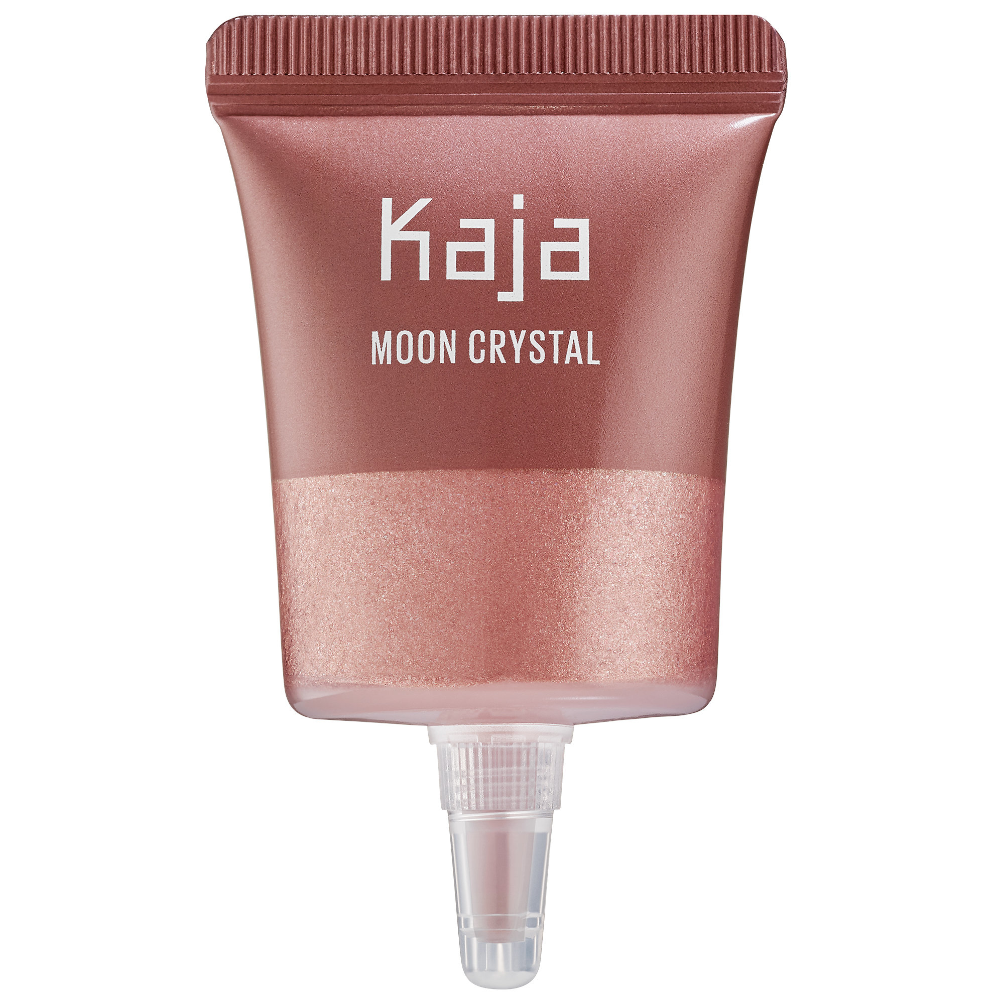 Kaja - Moon Crystal Sparkling Eye Pigment
