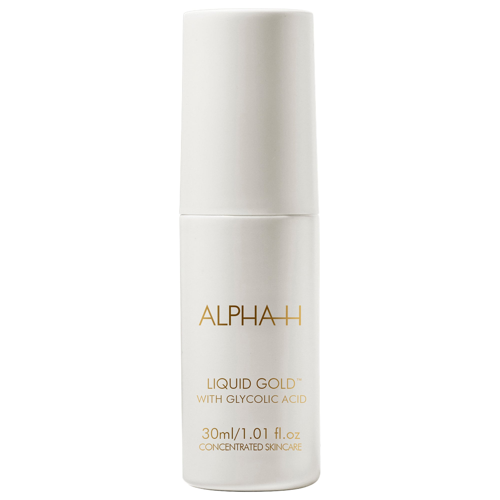 Alpha-H - Liquid Gold