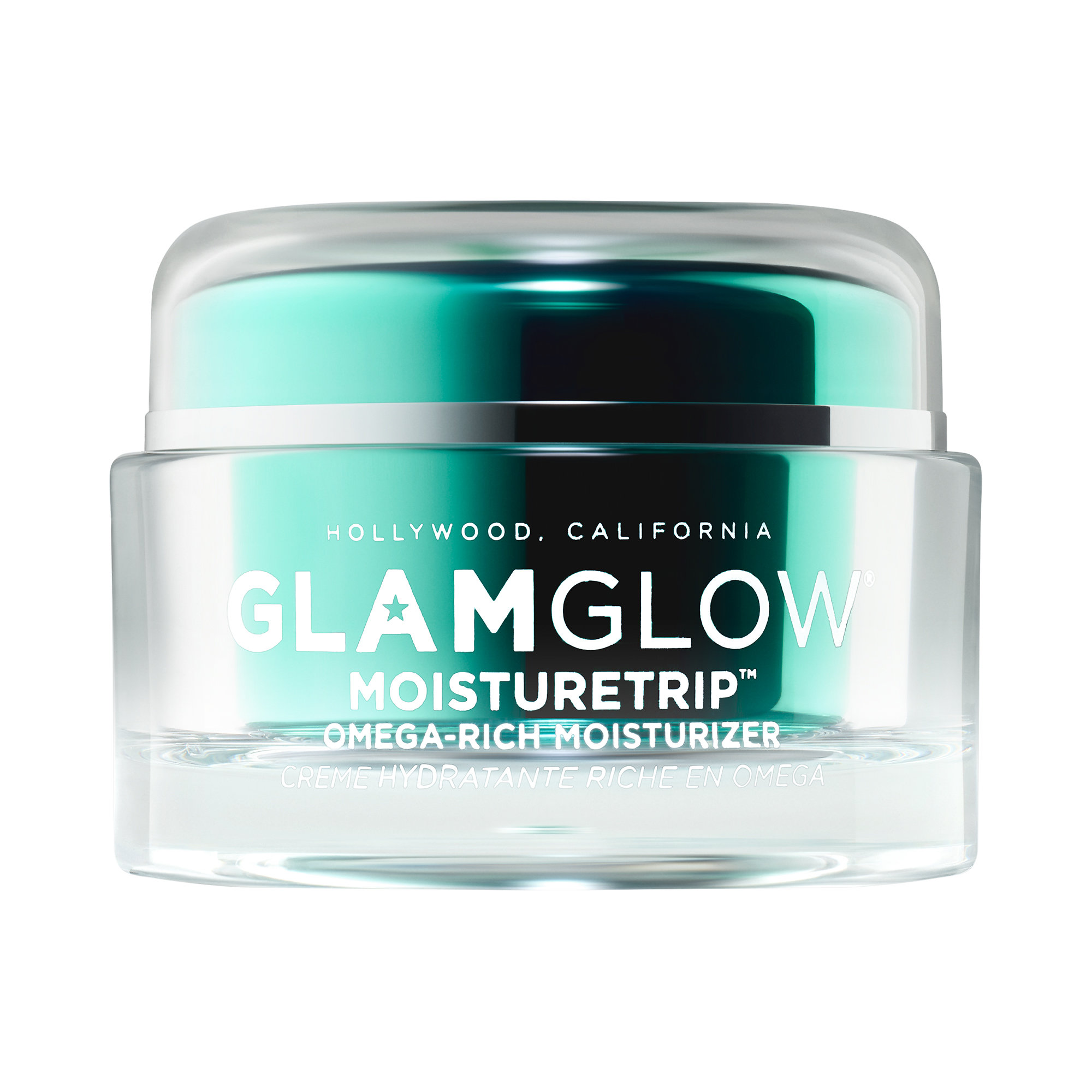 Glamglow - MOISTURETRIP™ Omega-Rich Face Moisturizer