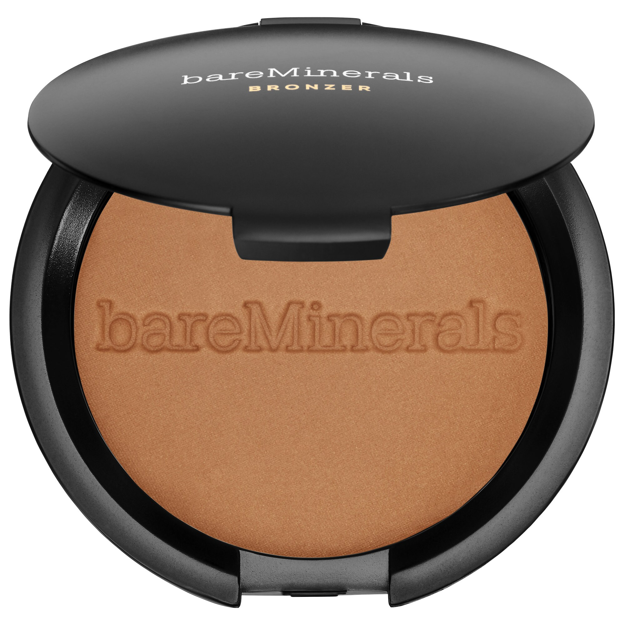 Bareminerals - Endless Summer Bronzer