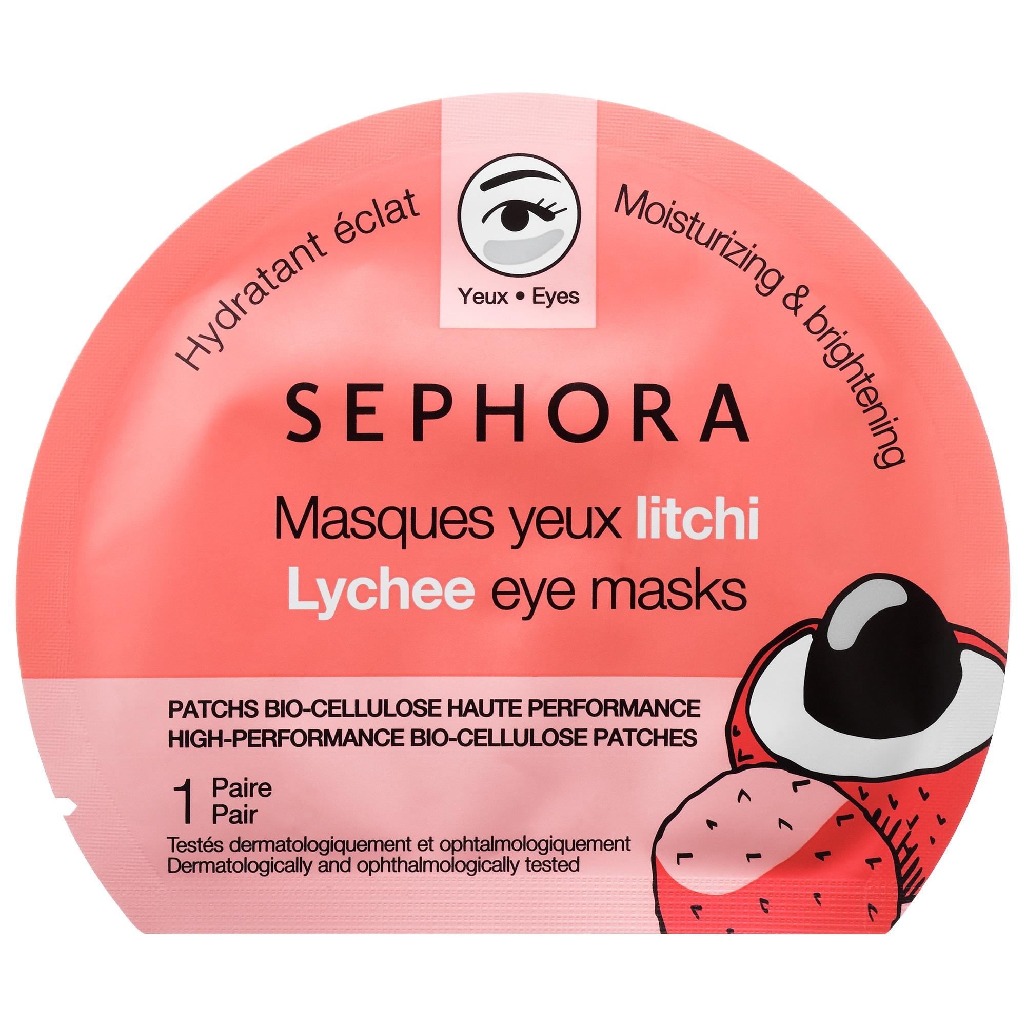 Sephora - Eye Mask