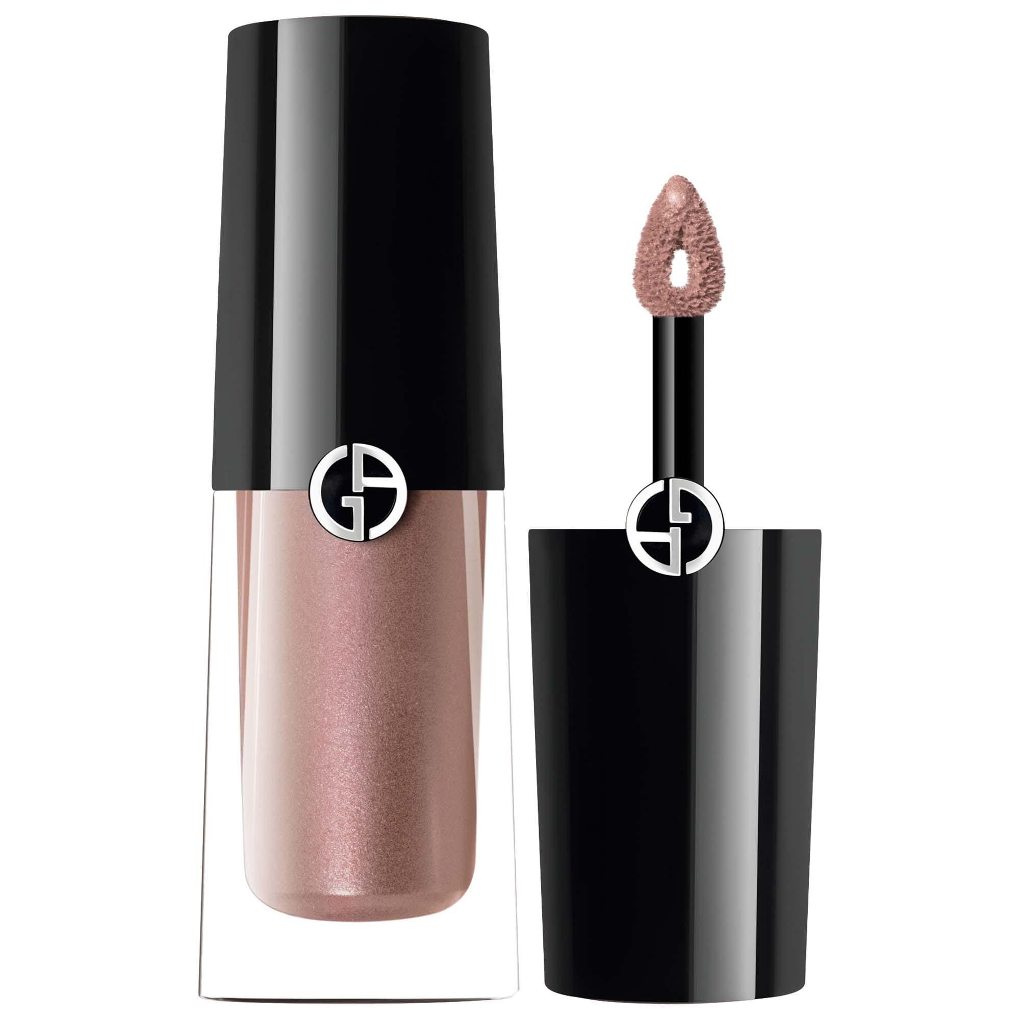 Giorgio Armani Beauty - Eye Tint Liquid Eyeshadow