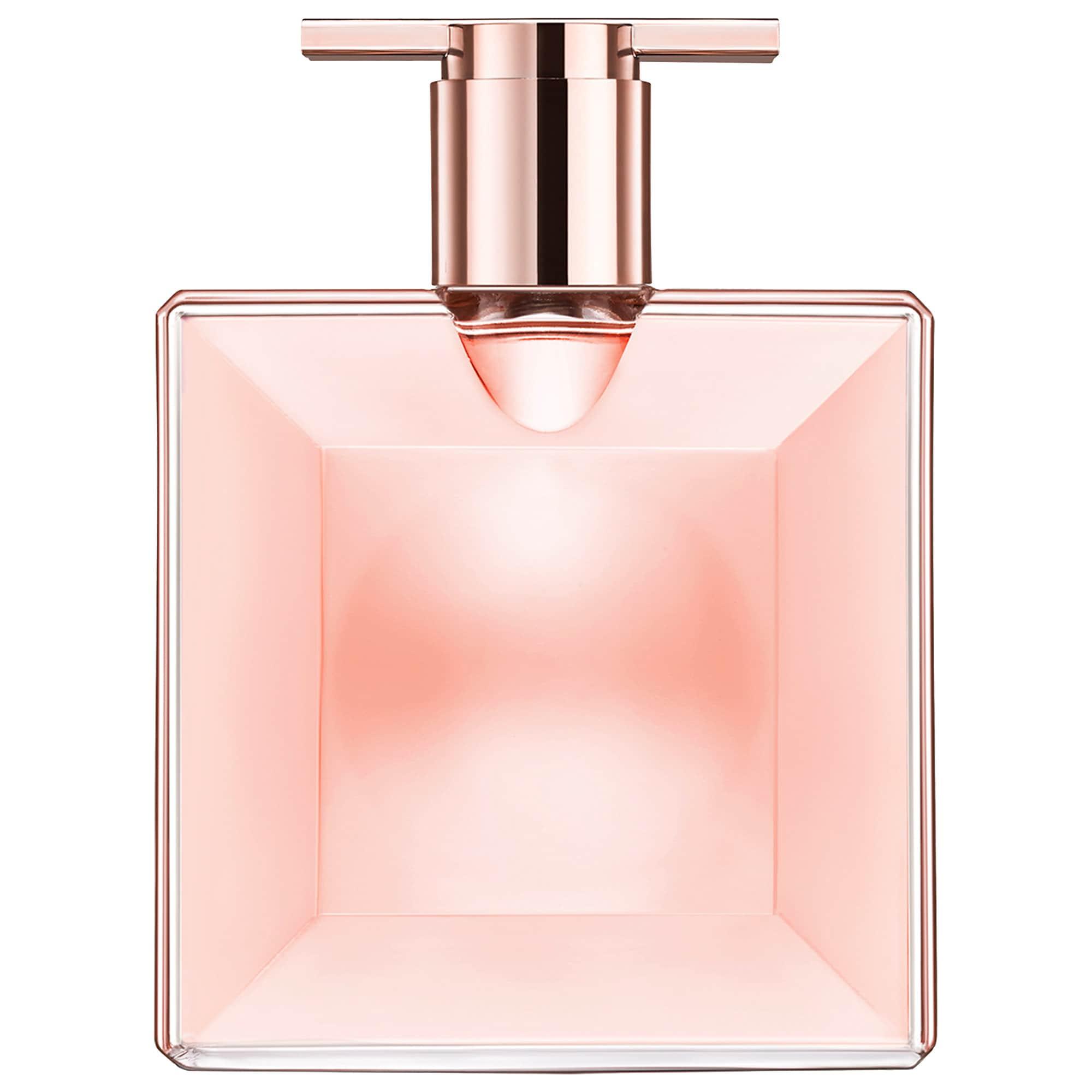 Lancome - Idôle Eau de Parfum