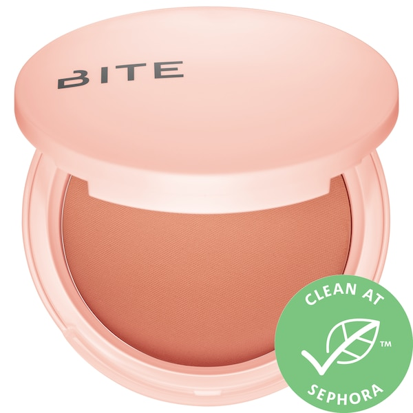 Bite - Changemaker Flexible Coverage Pressed Powder