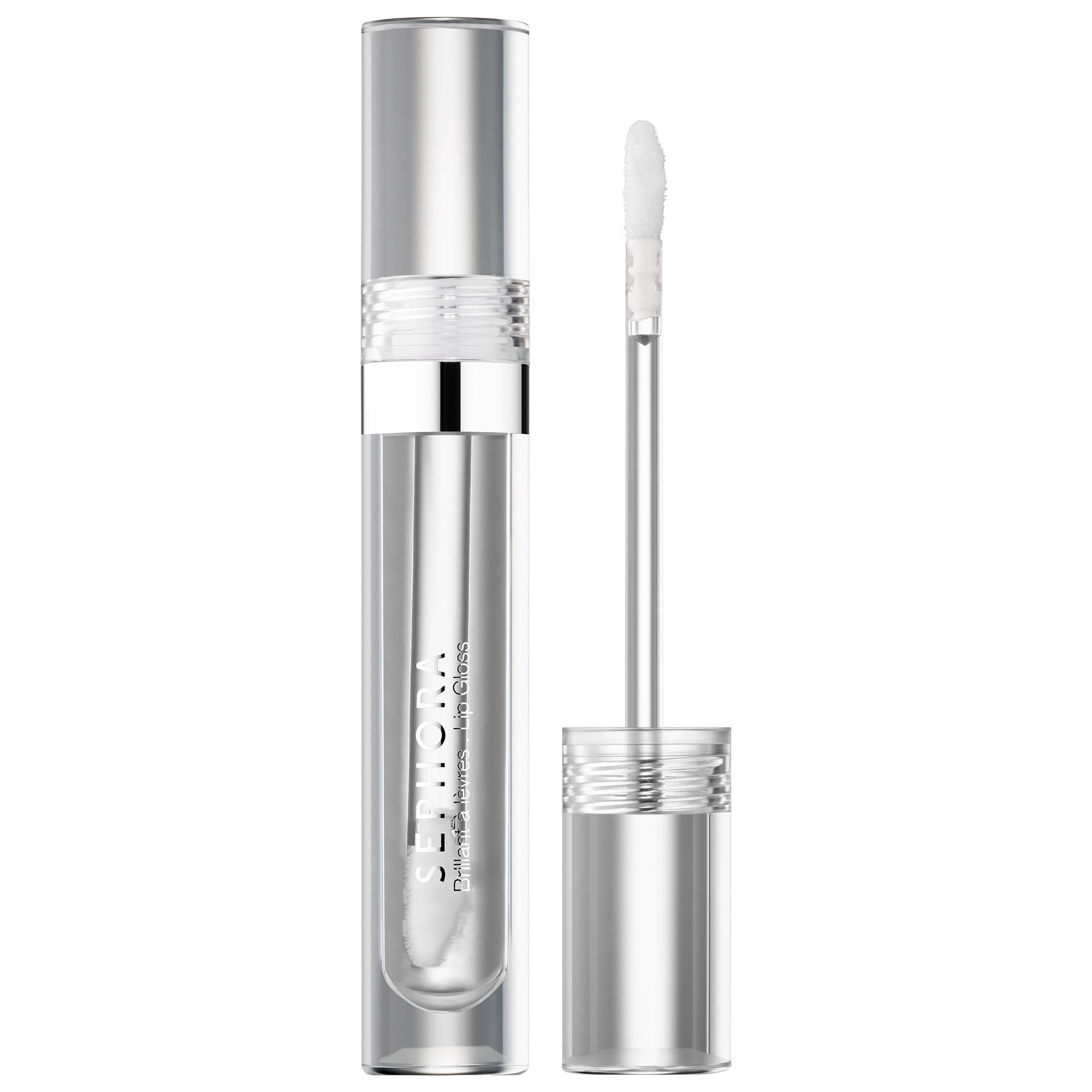 Sephora - Glossed Lip Gloss
