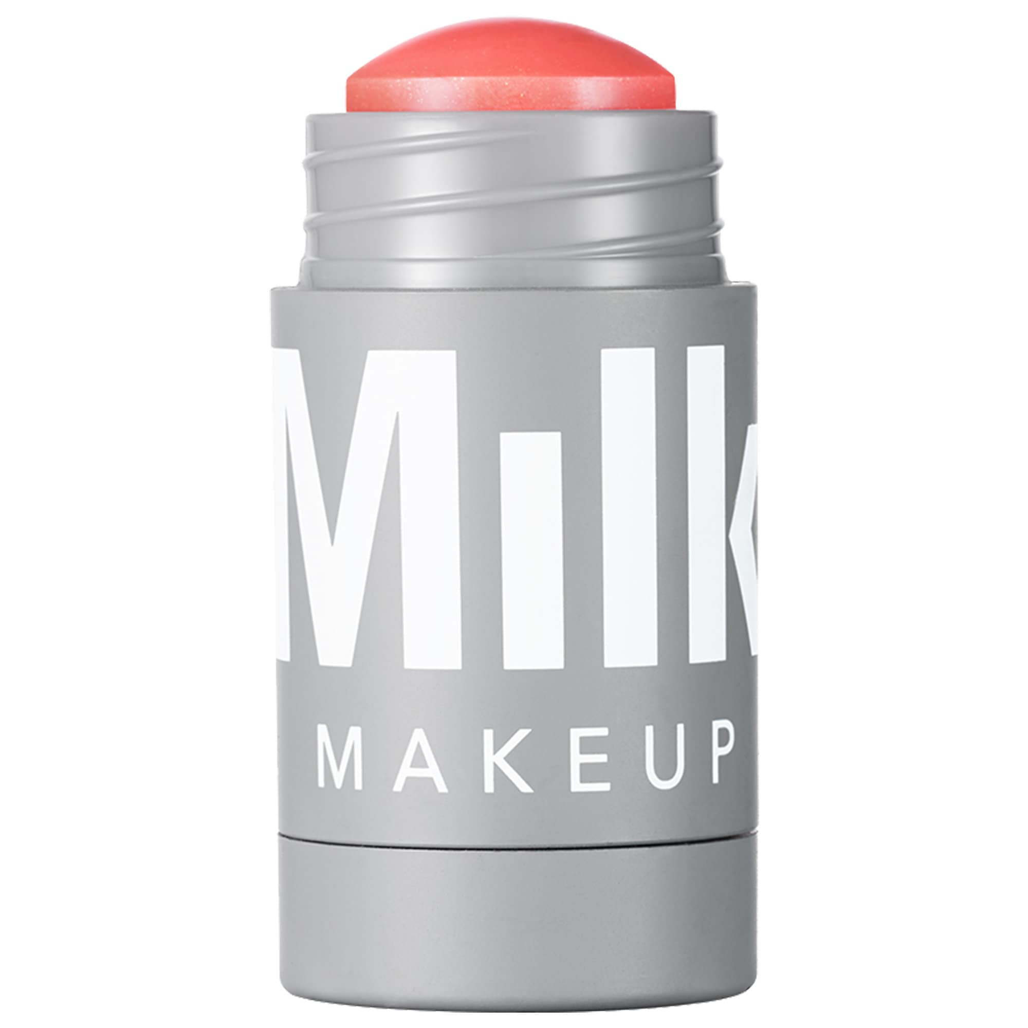 Milk Makeup - Mini Lip + Cheek