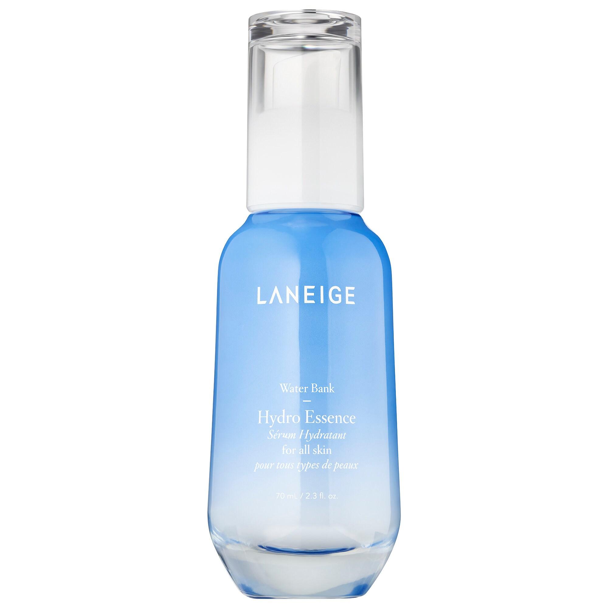 Laneige - Water Bank Hydro Essence
