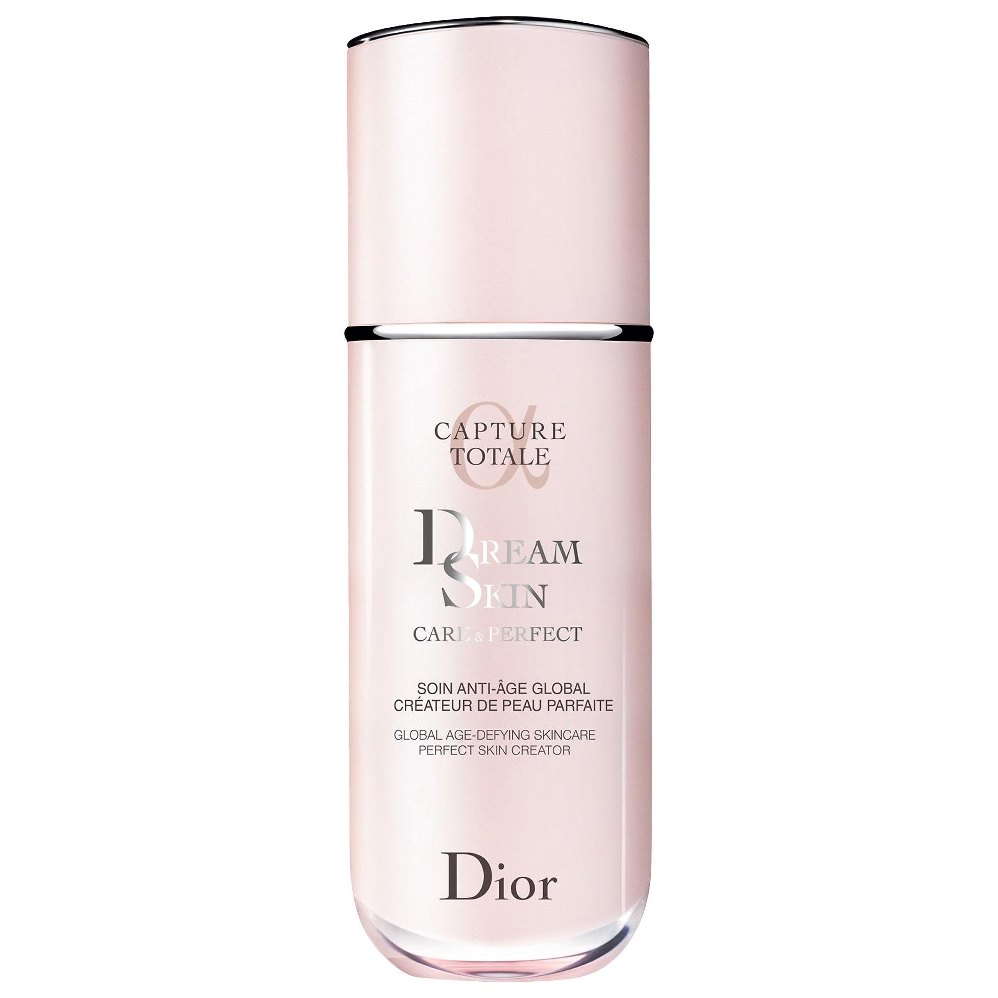 Dior - Dreamskin Skin Perfector