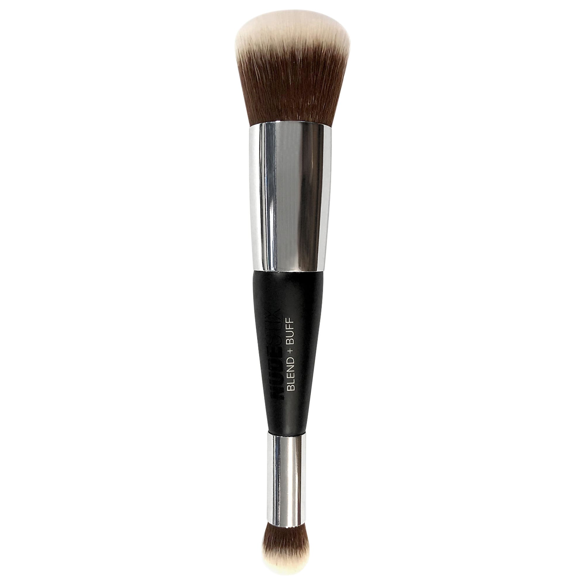 Nudestix - Blend & Buff Brush