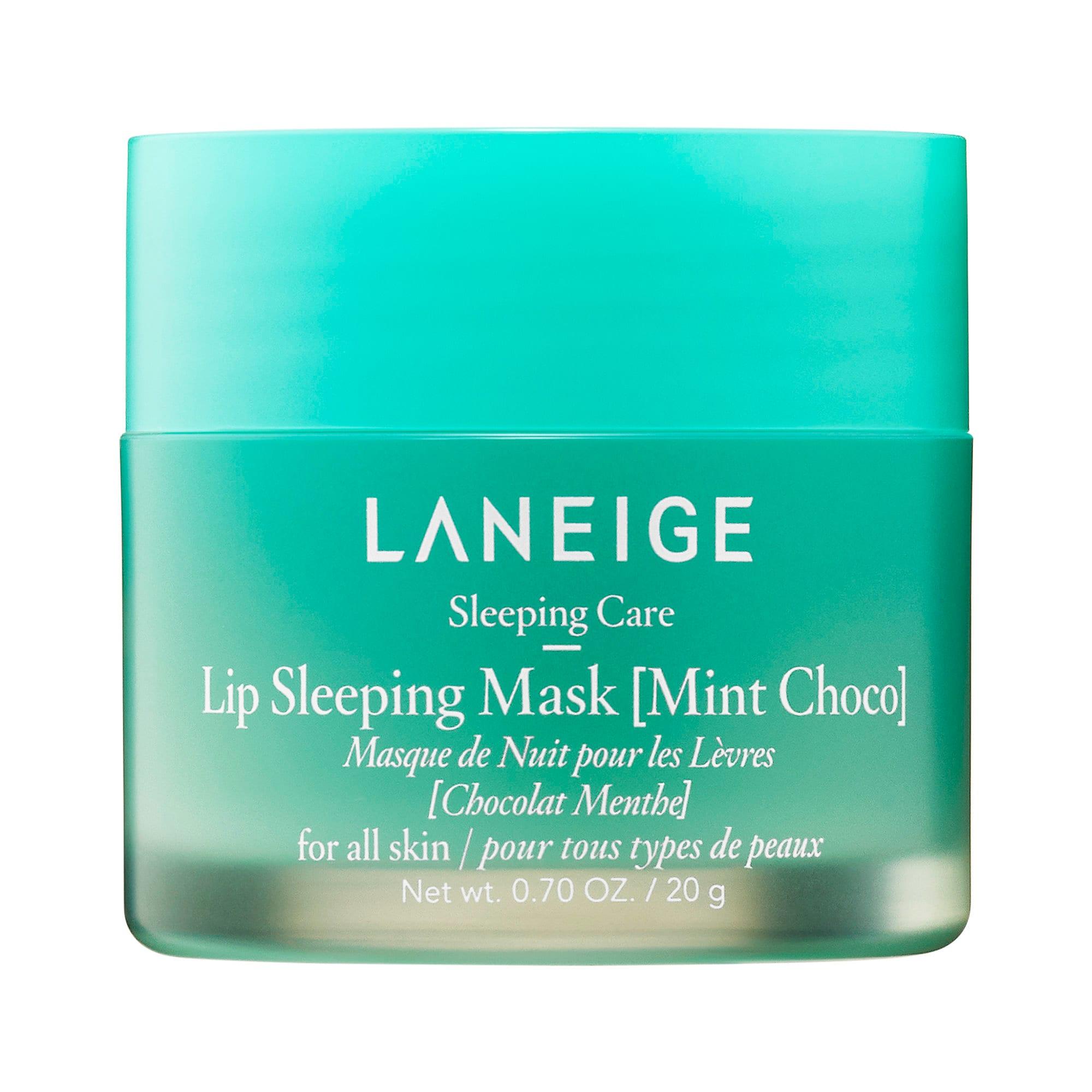 Laneige - Limited Edition Lip Sleeping Mask