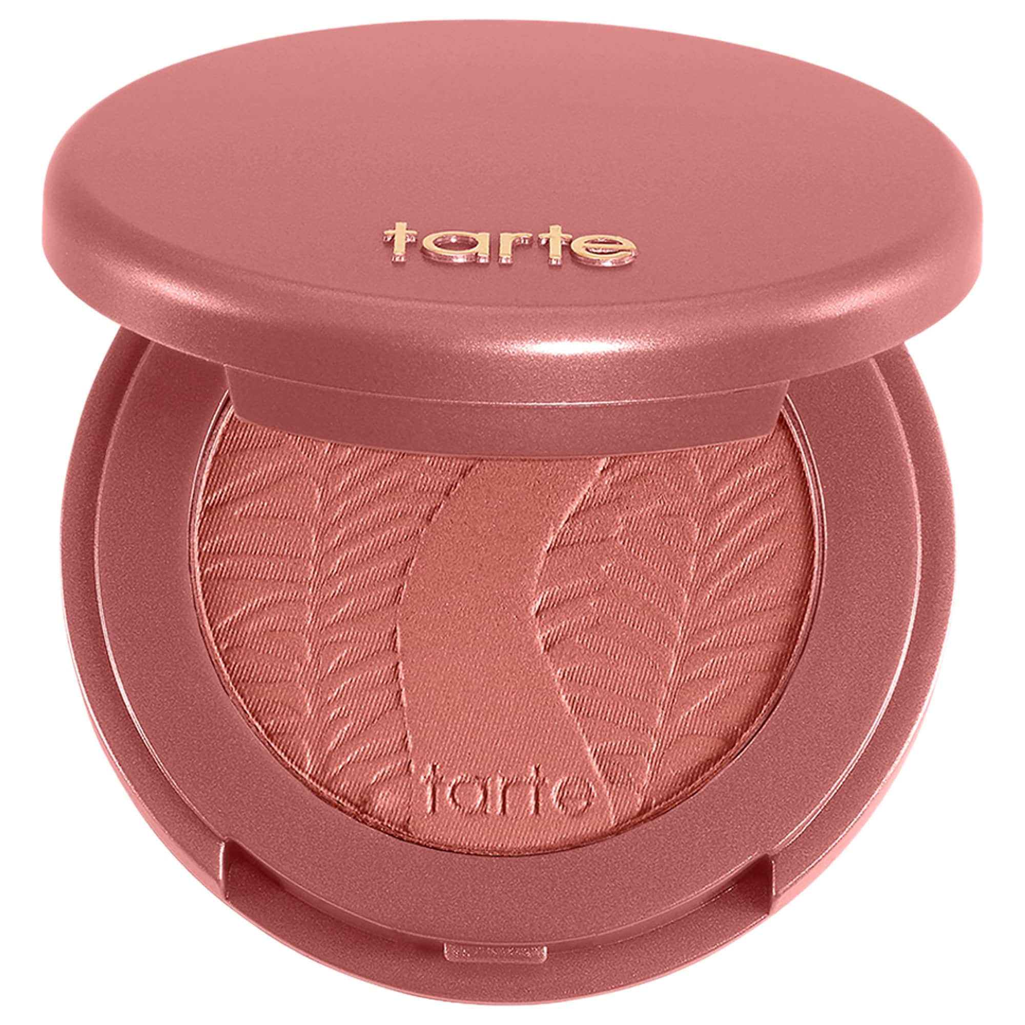 Tarte - Amazonian Clay 12 Hour Blush, Journey