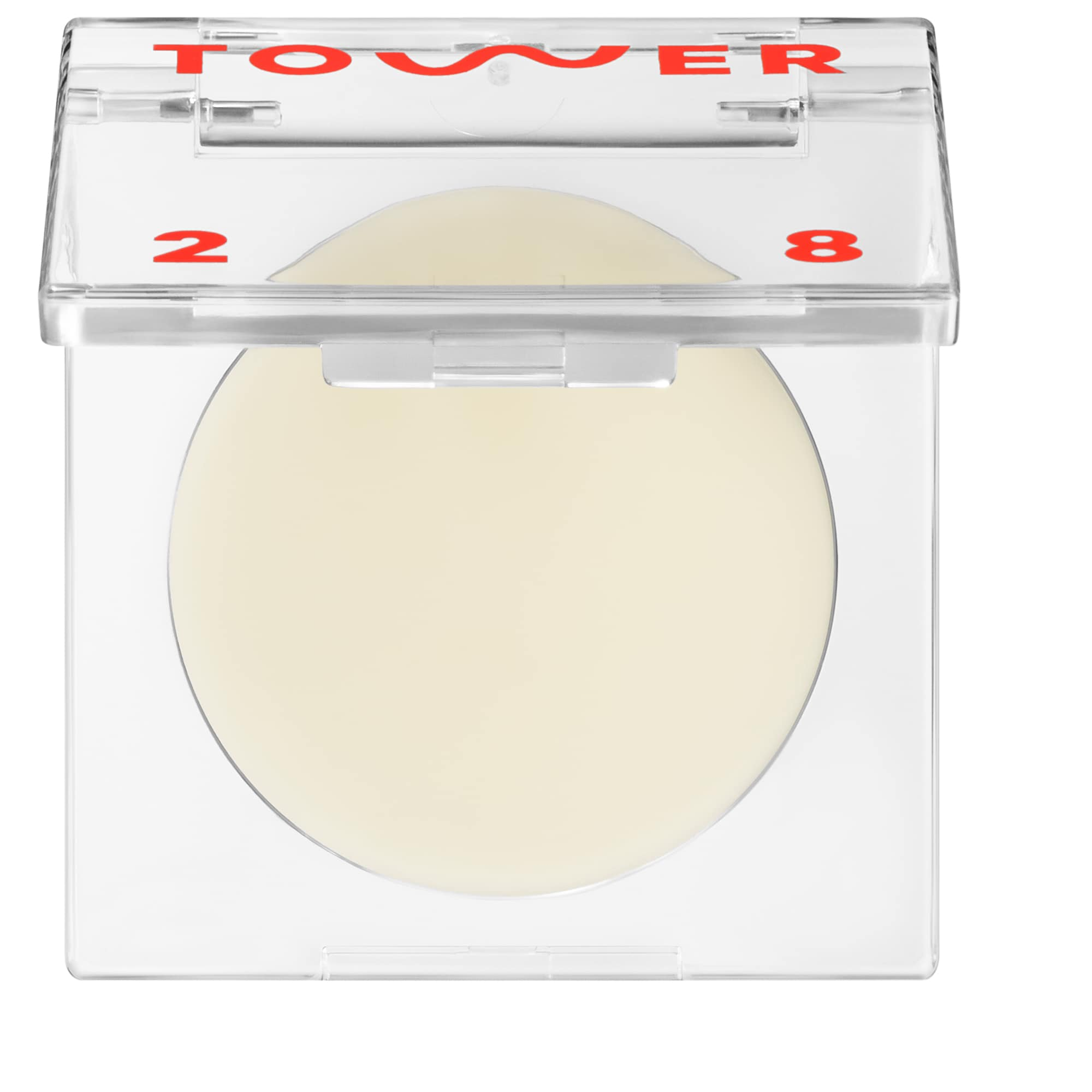 Tower28 SuperDew Shimmer-Free Highlight Balm