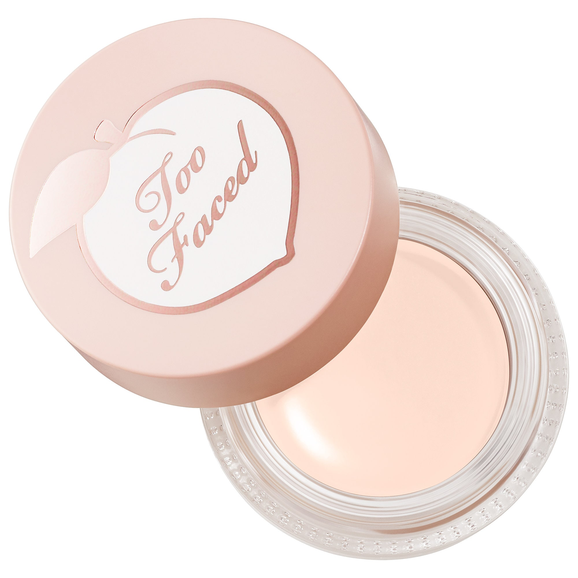 Too Faced - Peach Perfect Instant Coverage Concealer - Peaches and Cream Collection