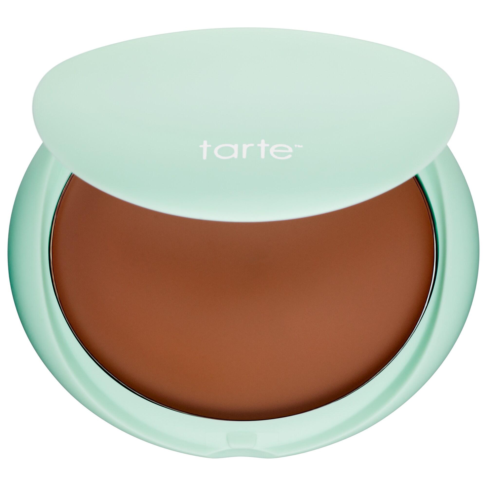 Tarte - SEA Breezy Cream Bronzer