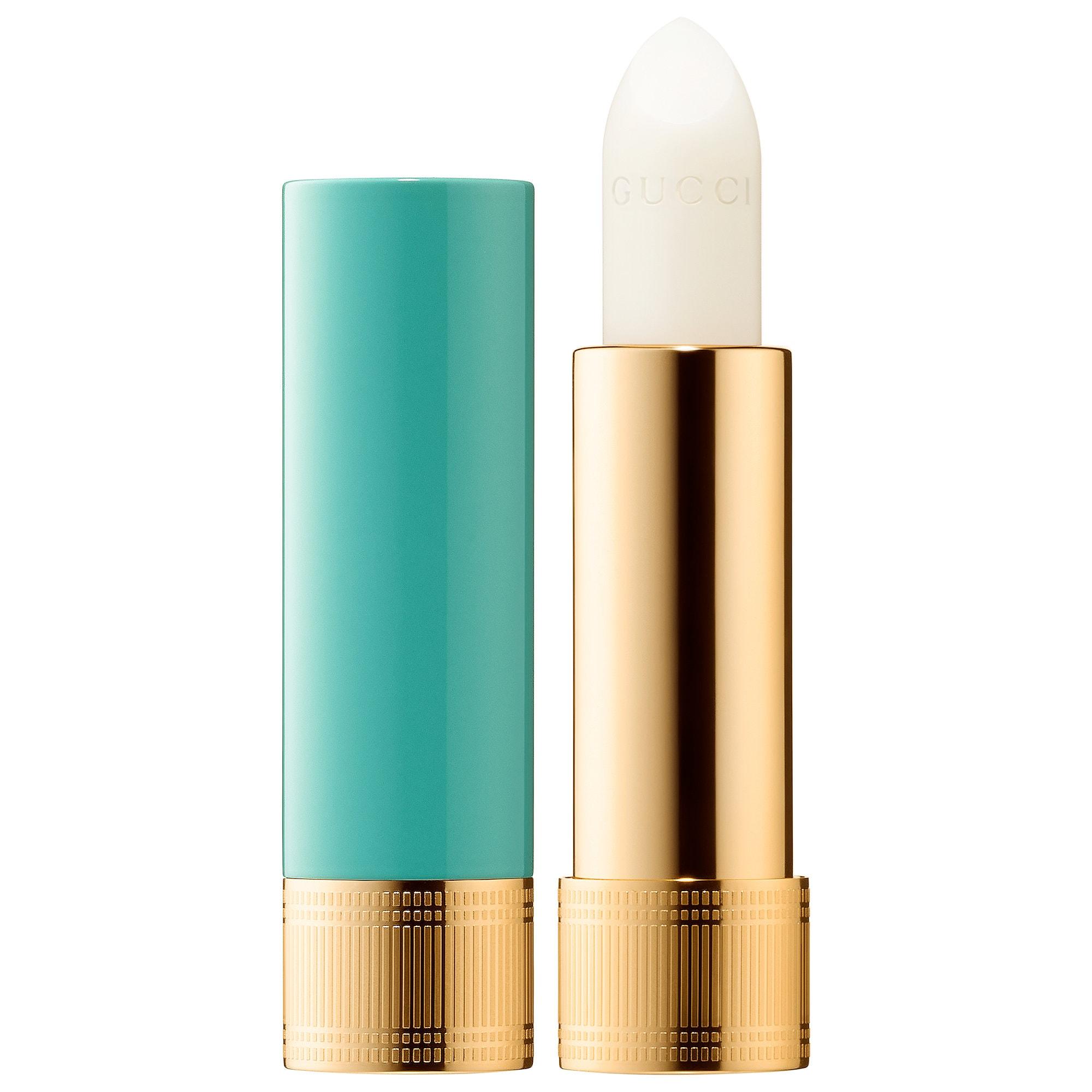 Gucci Baume à Lèvres Lip Balm