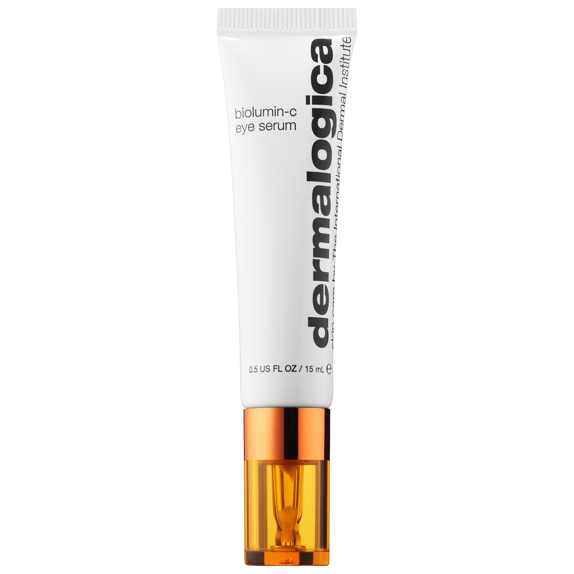 Dermalogica - Biolumin-C Vitamin C Eye Serum