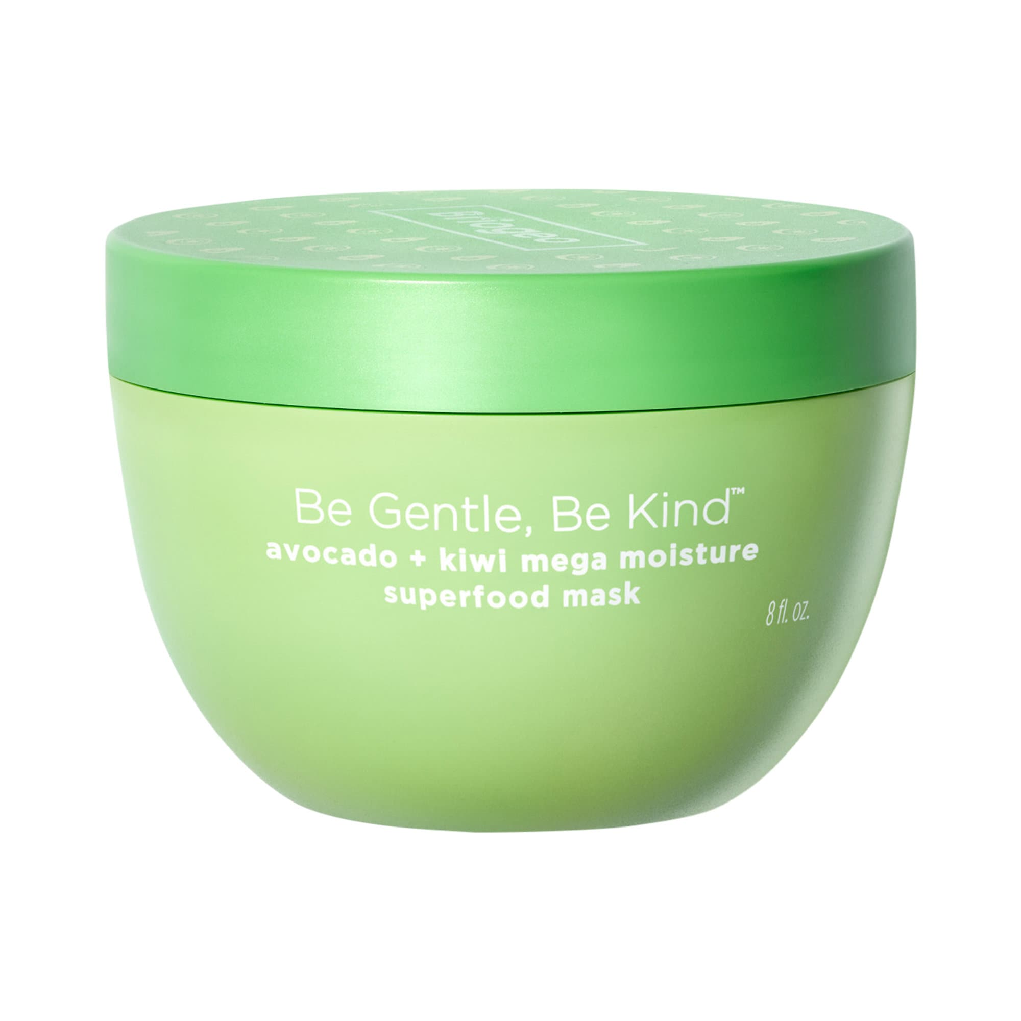Briogeo - Be Gentle, Be Kind™ Avocado + Kiwi Mega Moisture Superfoods Hair Mask