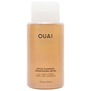 "Sephora - 2 Product results: ""quai detox"""