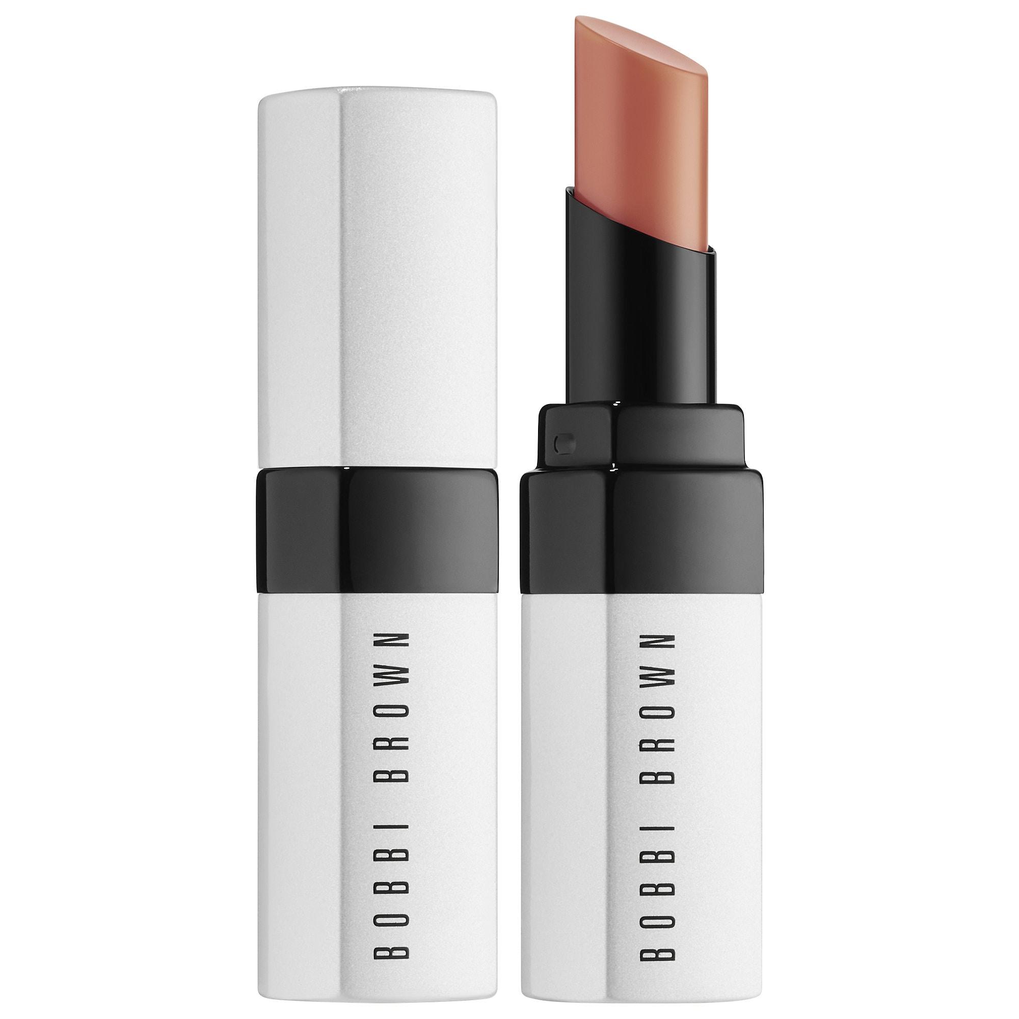 Bobbi Brown - Extra Lip Tint