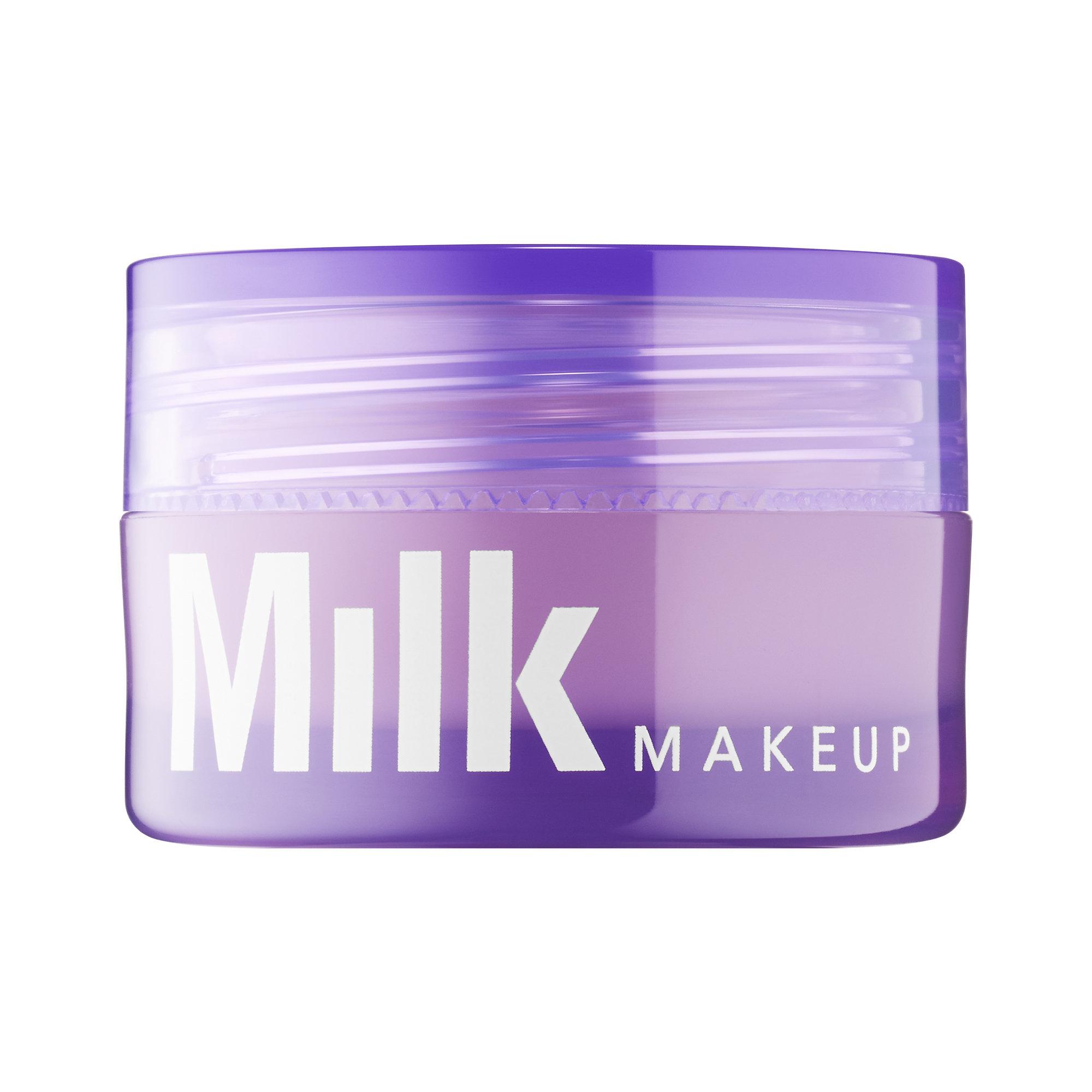 Milk Makeup - Melatonin Overnight Lip Mask